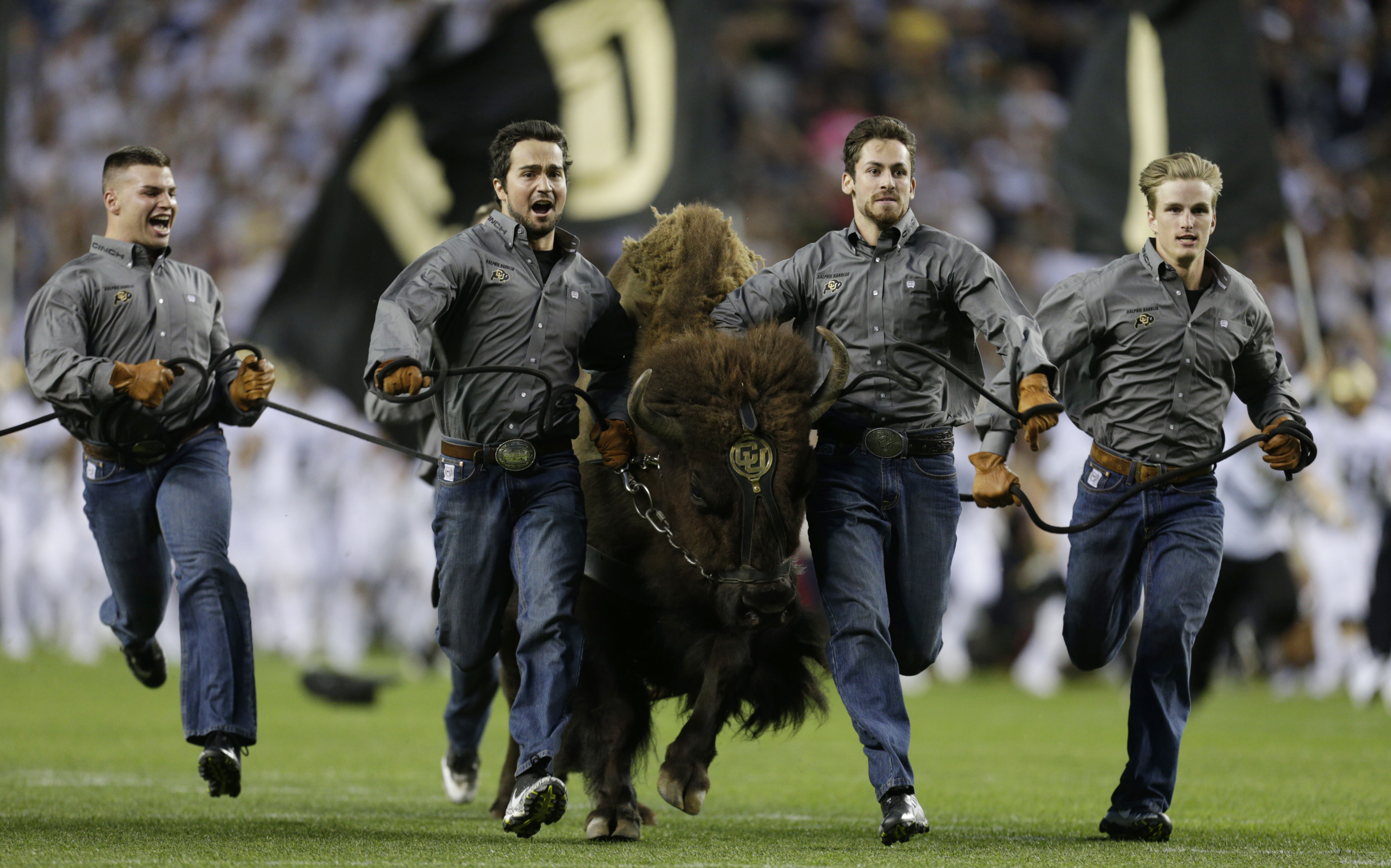 New Overtime Law 2020 Four Star OT Jake Wray commits to Buffaloes 2020 recruiting class