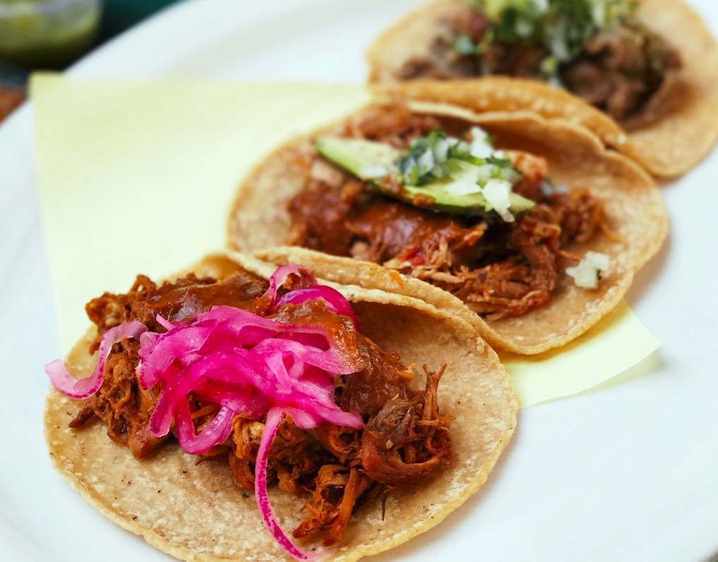 Loteria Grill Closes Last Remaining Standalone Location in Hollywood