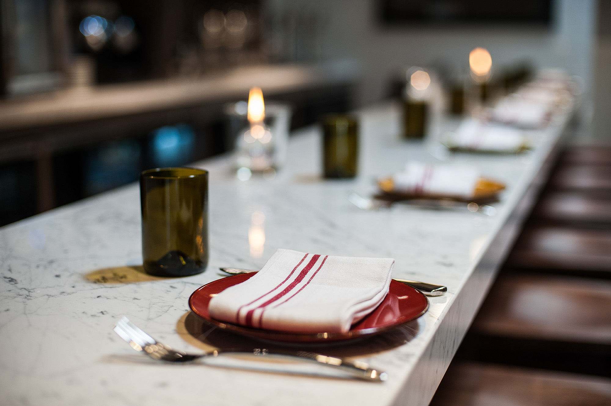 Forma Brings All-Day Italian Excellence to Santa Monica's Montana Ave. Strip