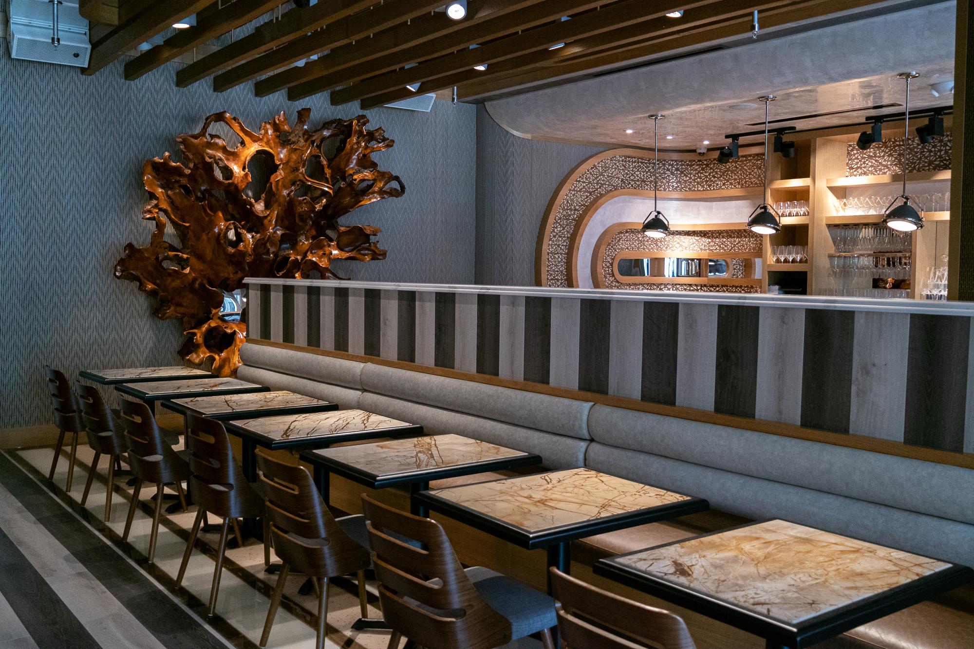 Miami Restaurant Openings - Eater Miami