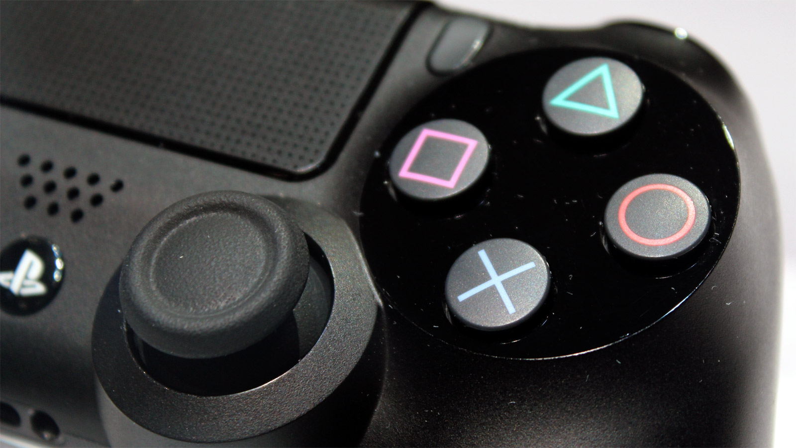 'Gaming disorder' officially on World Health Organization's list of diseases
