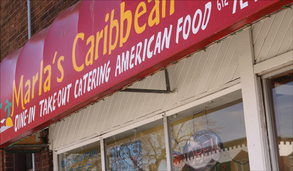 The Caribbean Restaurant Closing We've Been Fearing Will Soon Be a Reality