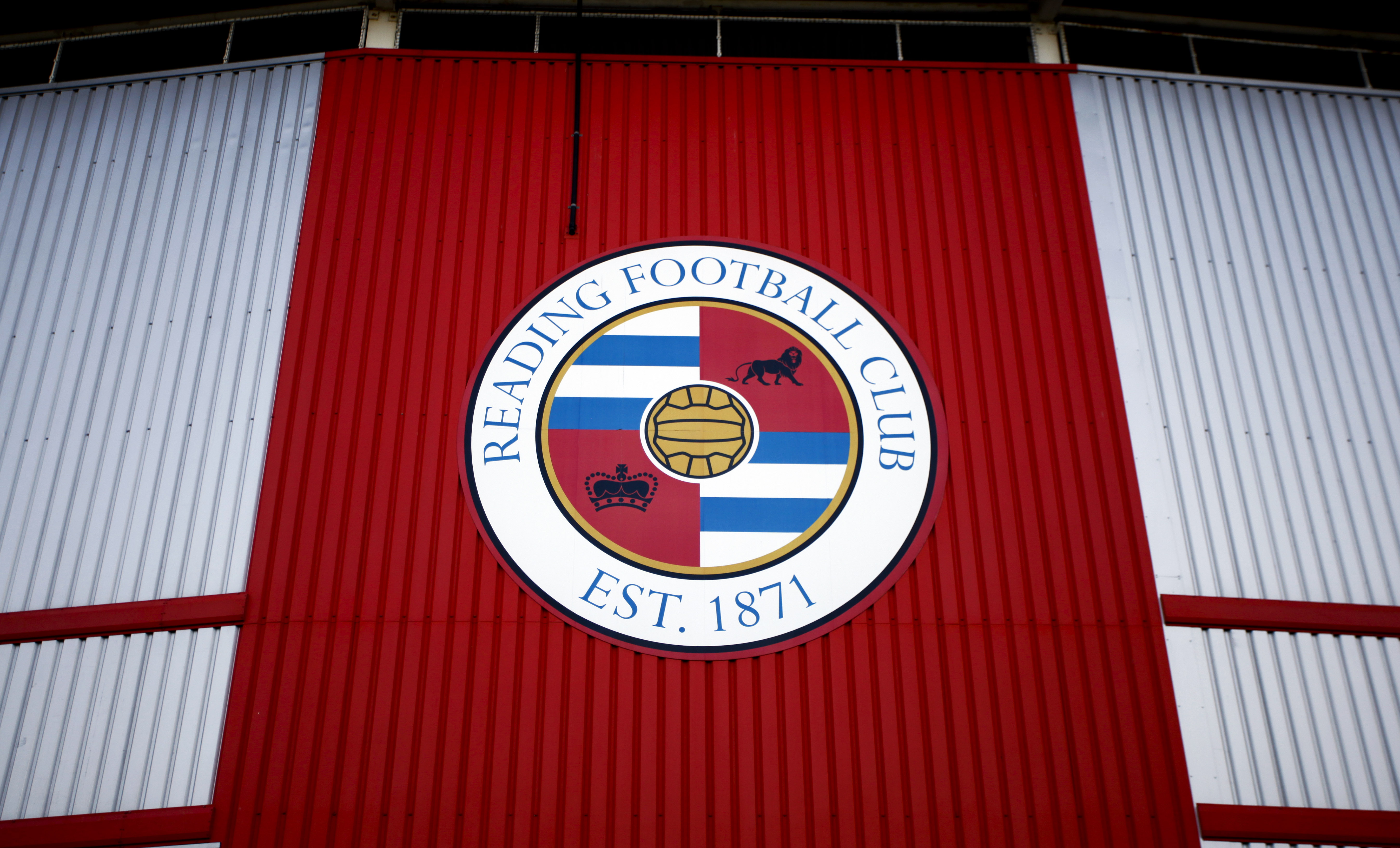 Reading v Peterborough United - Capital One Cup Second Round