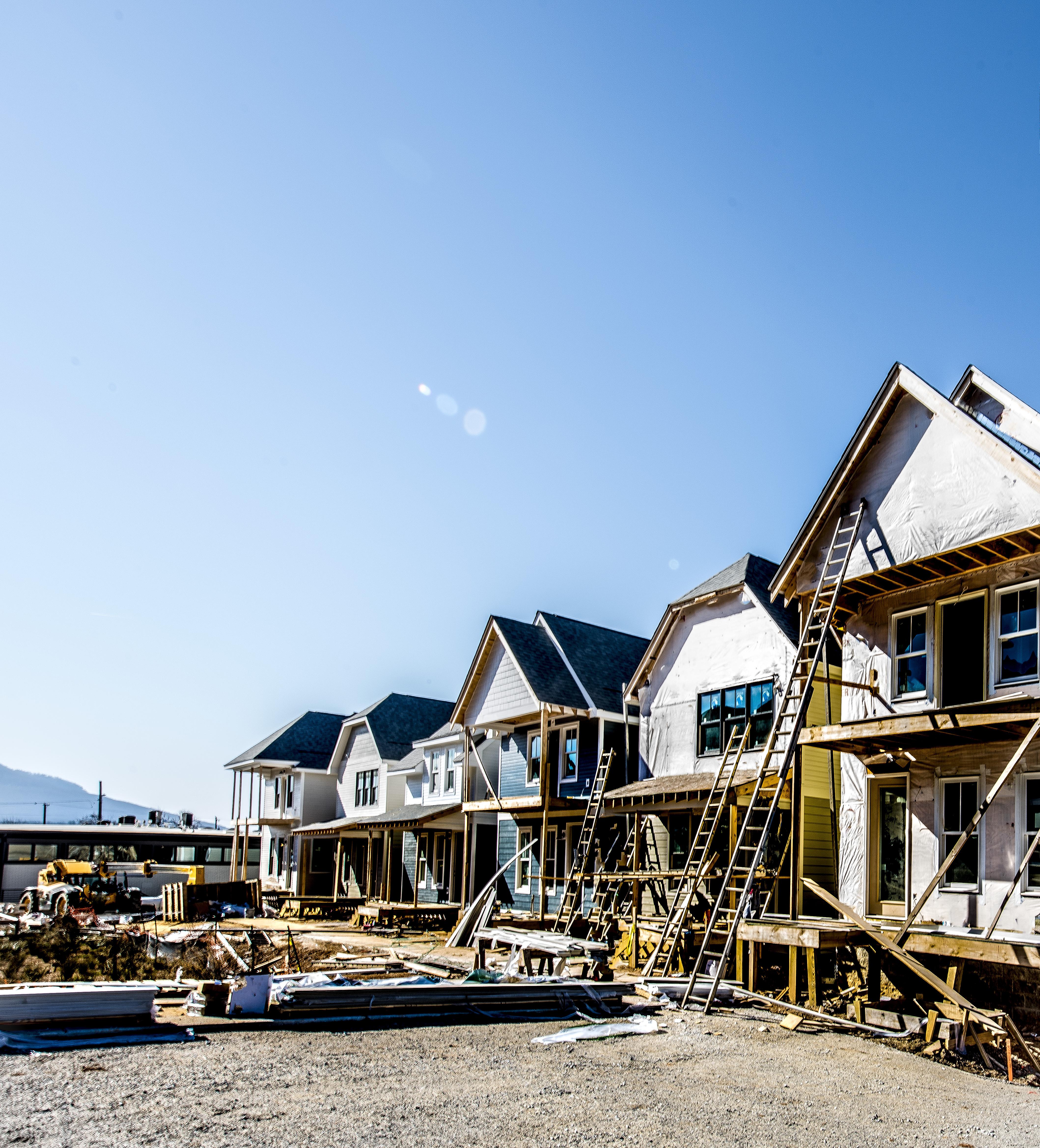 Hispanic homebuyers are the future of the U.S. housing market