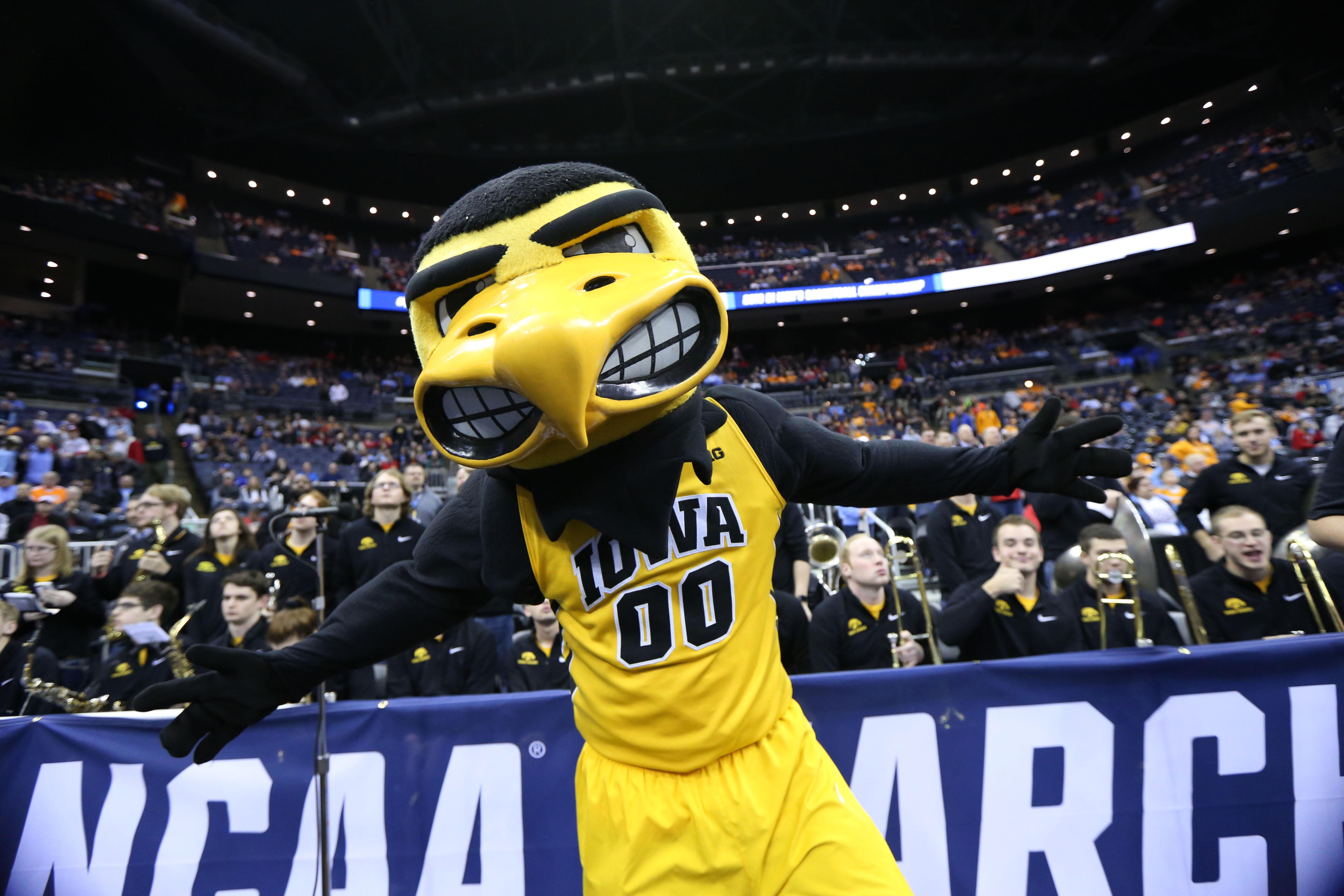 super popular 80050 d5c78 ACC/Big Ten Challenge basketball games announced; Syracuse ...