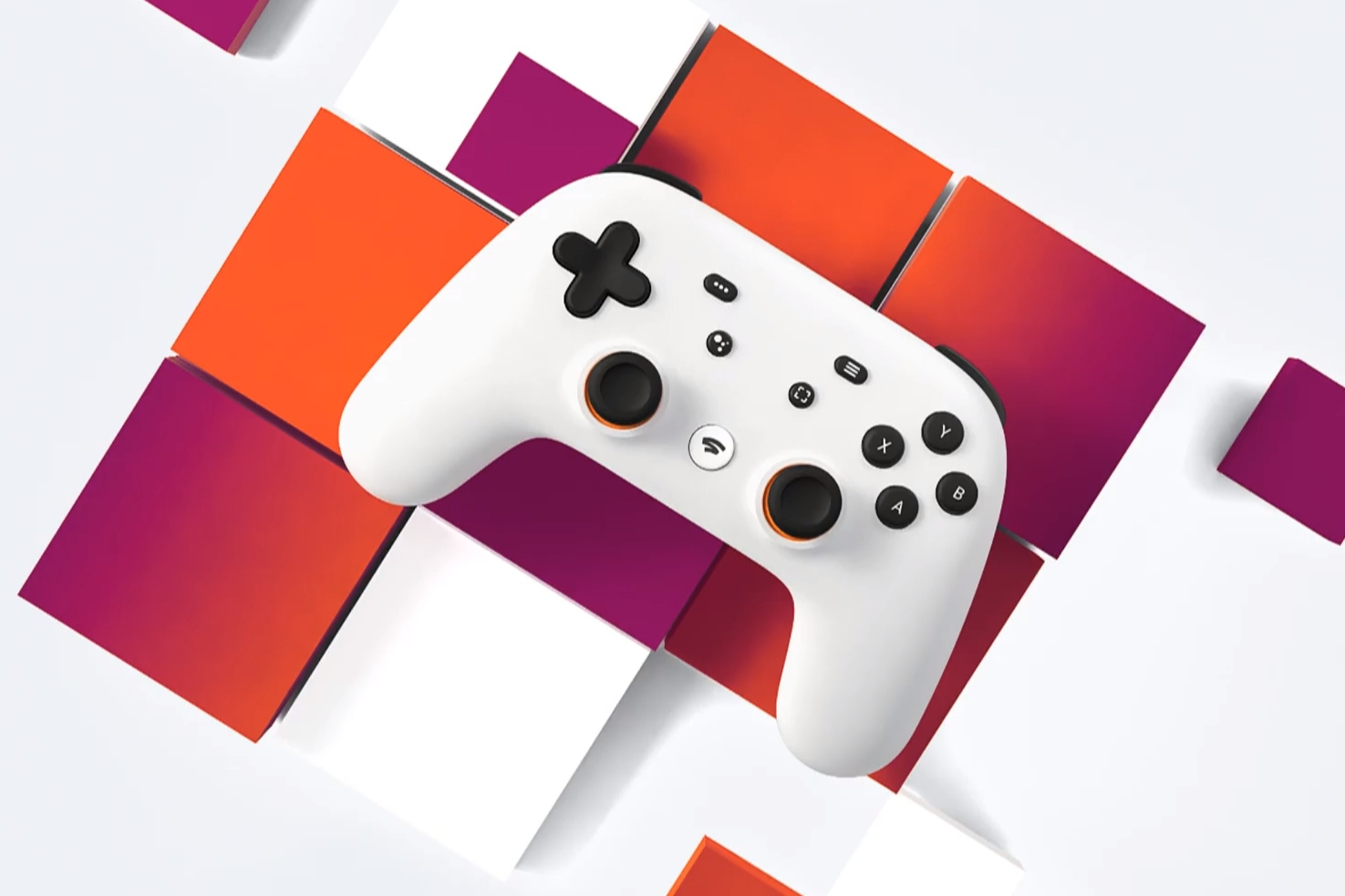 Chromebook owners can now redeem three months of Stadia Pro for free