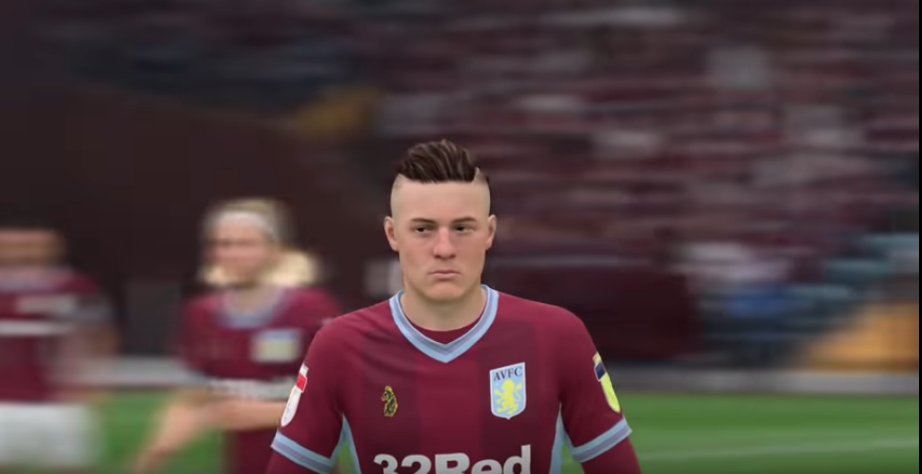 Thanks to promotion, Aston Villa's players are free of hell