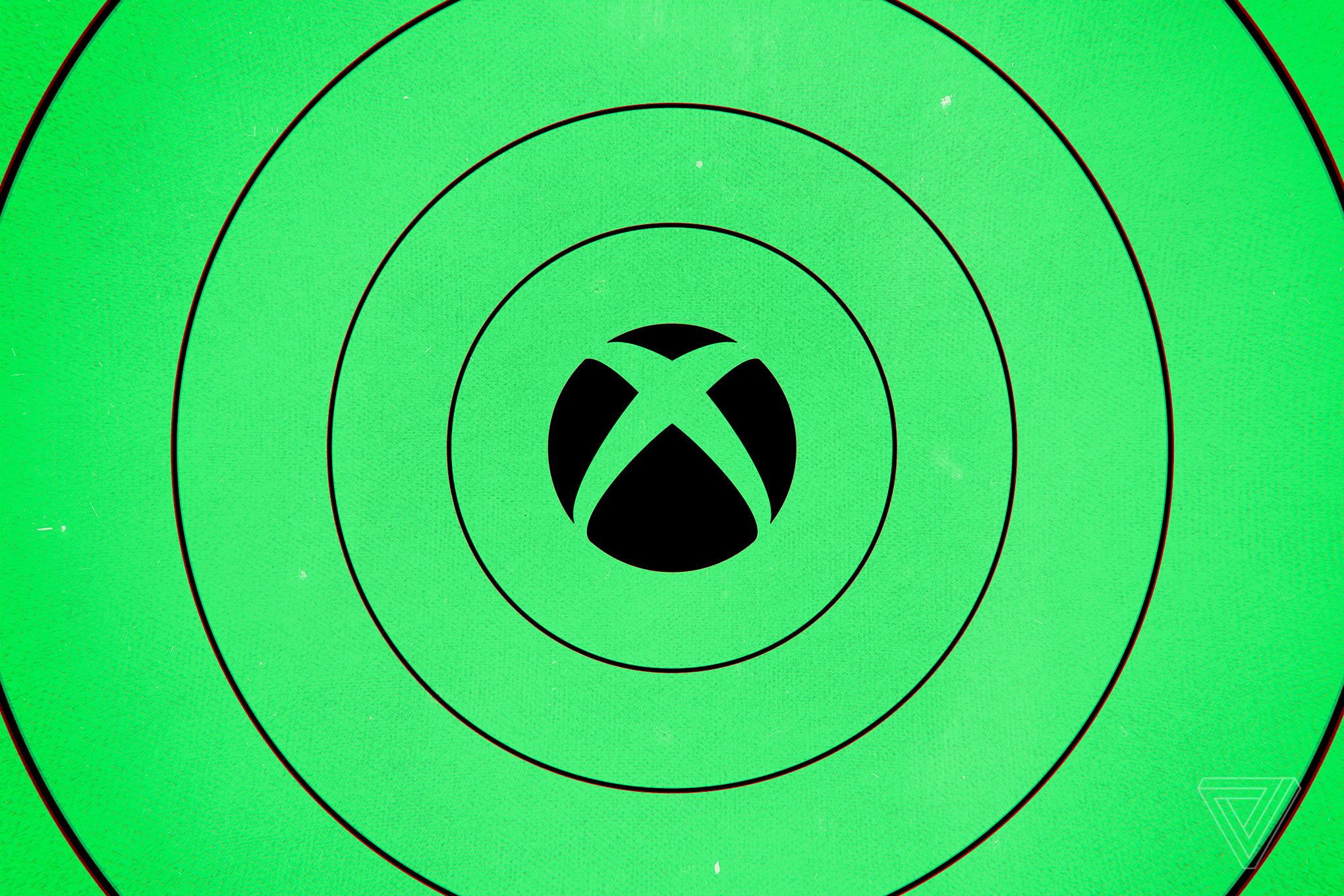 Microsoft now allows Xbox players to pick any gamertag they