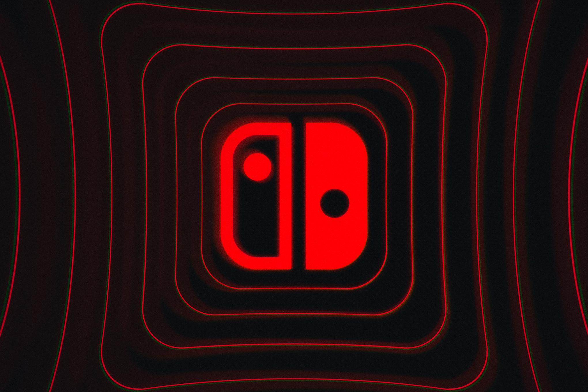 E3 2019 - The Verge