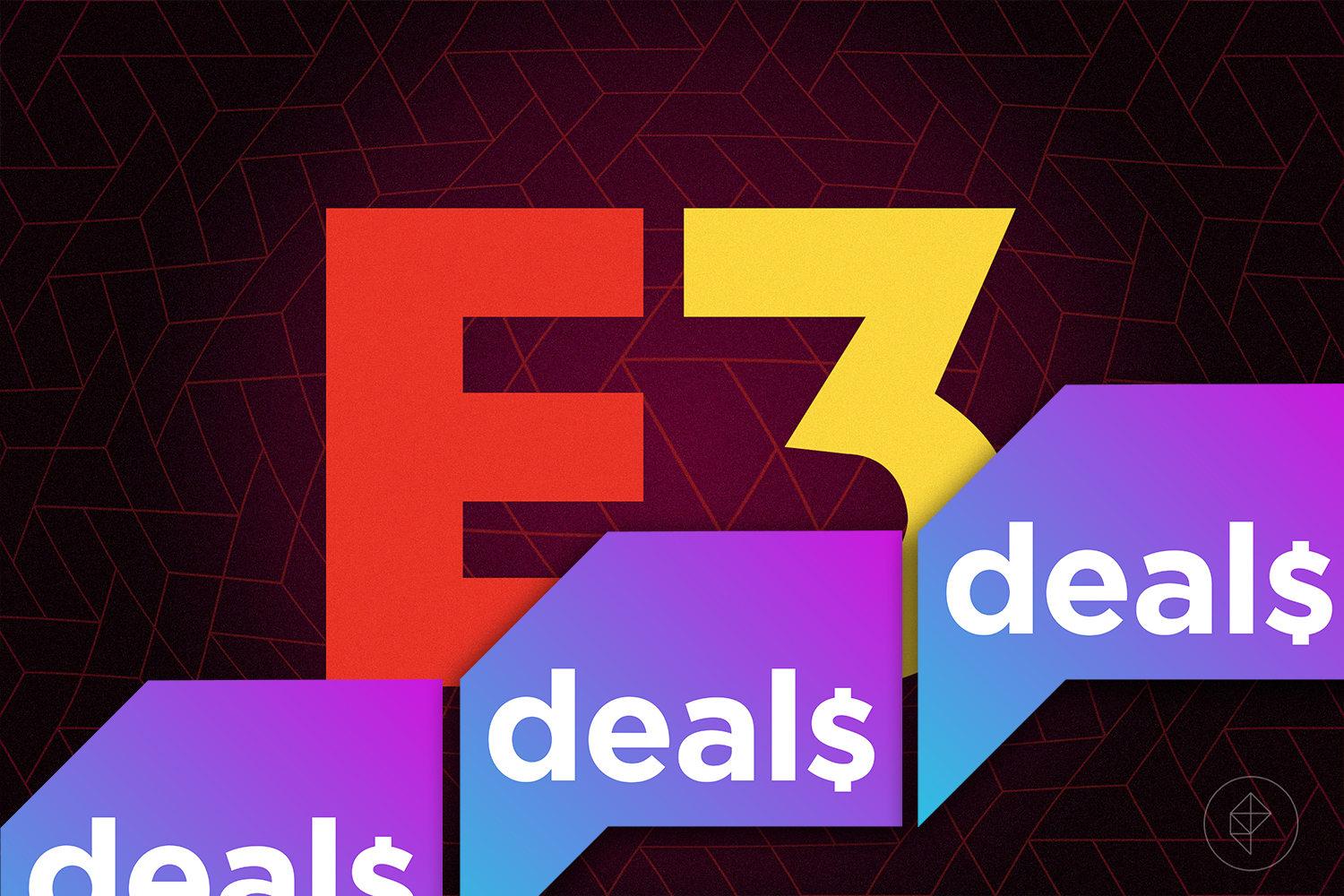 The best gaming deals from E3 2019
