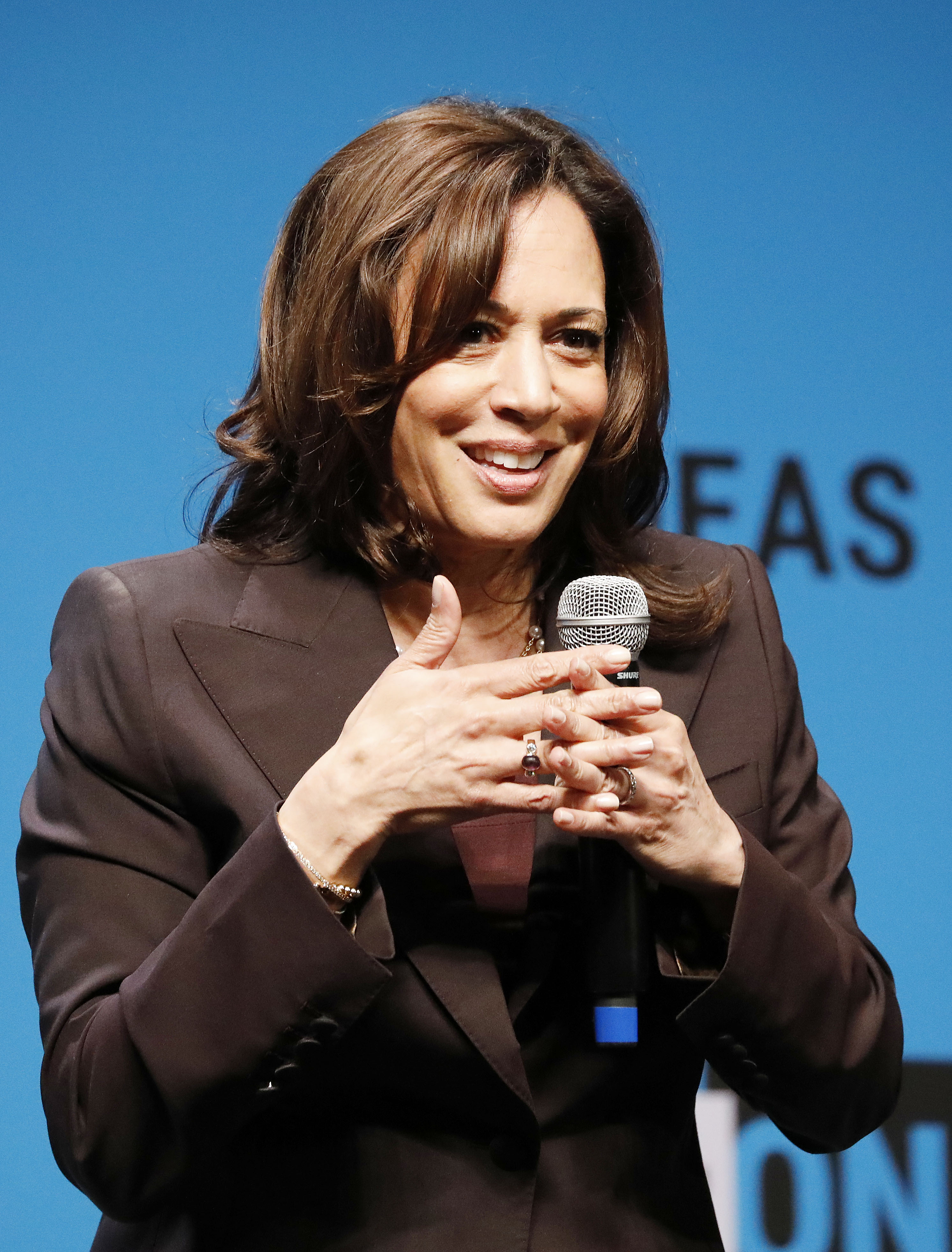 Kamala Harris's plan to provide DREAMers a pathway to citizenship, explained