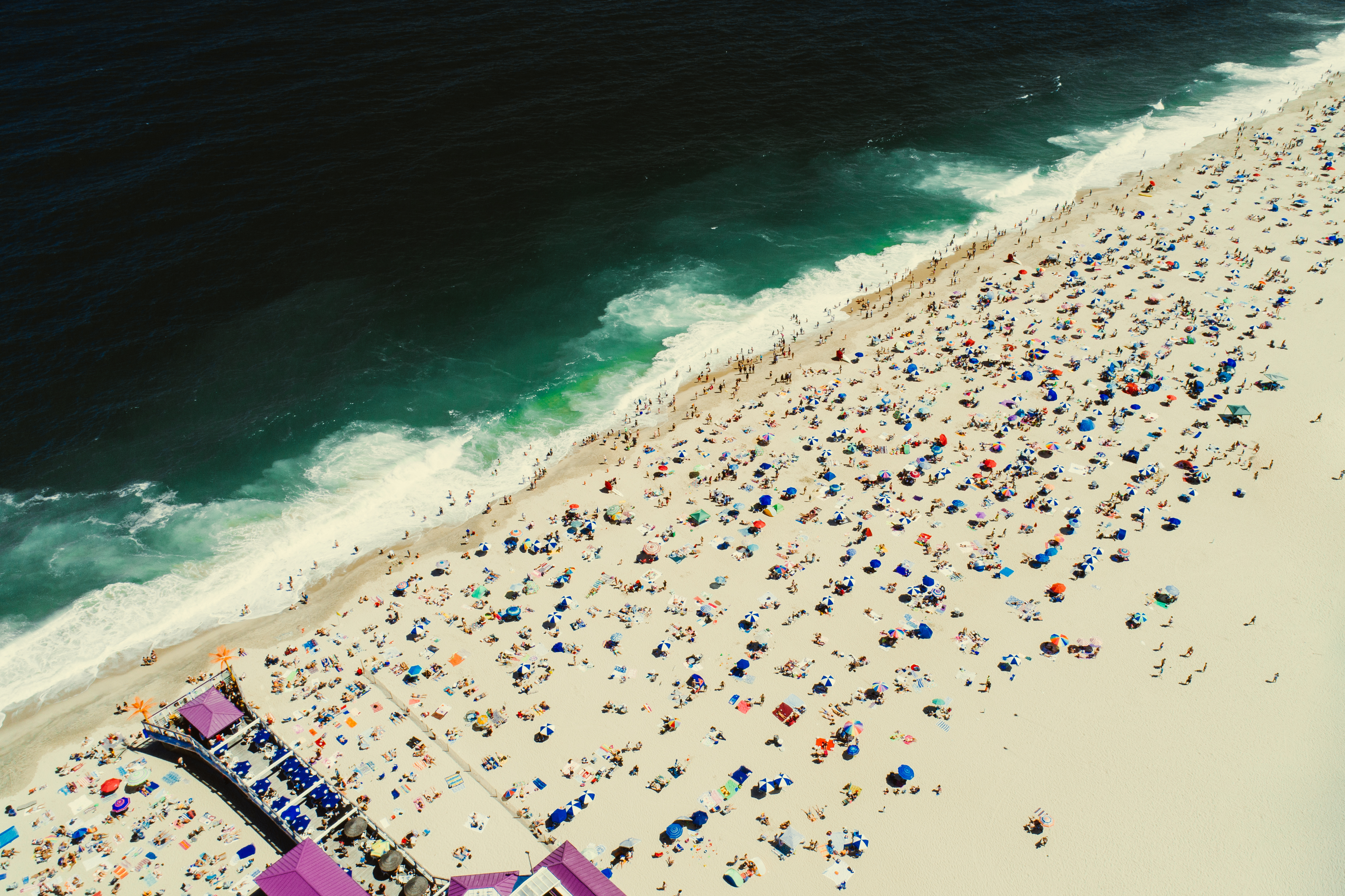 21 things to do at the Jersey Shore