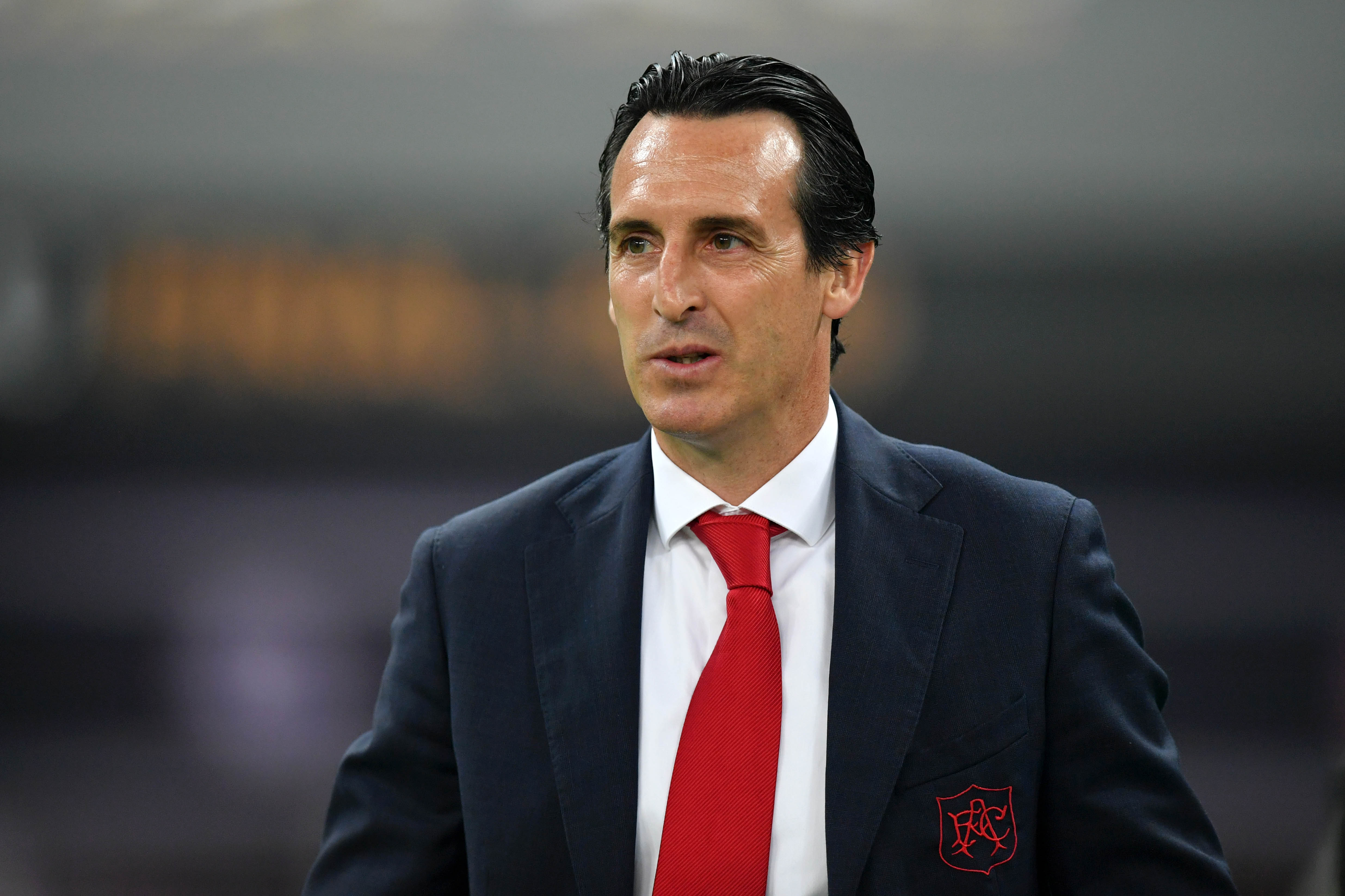 Building The Arsenal: Recap Edition & Summer Transfer Window Checklist