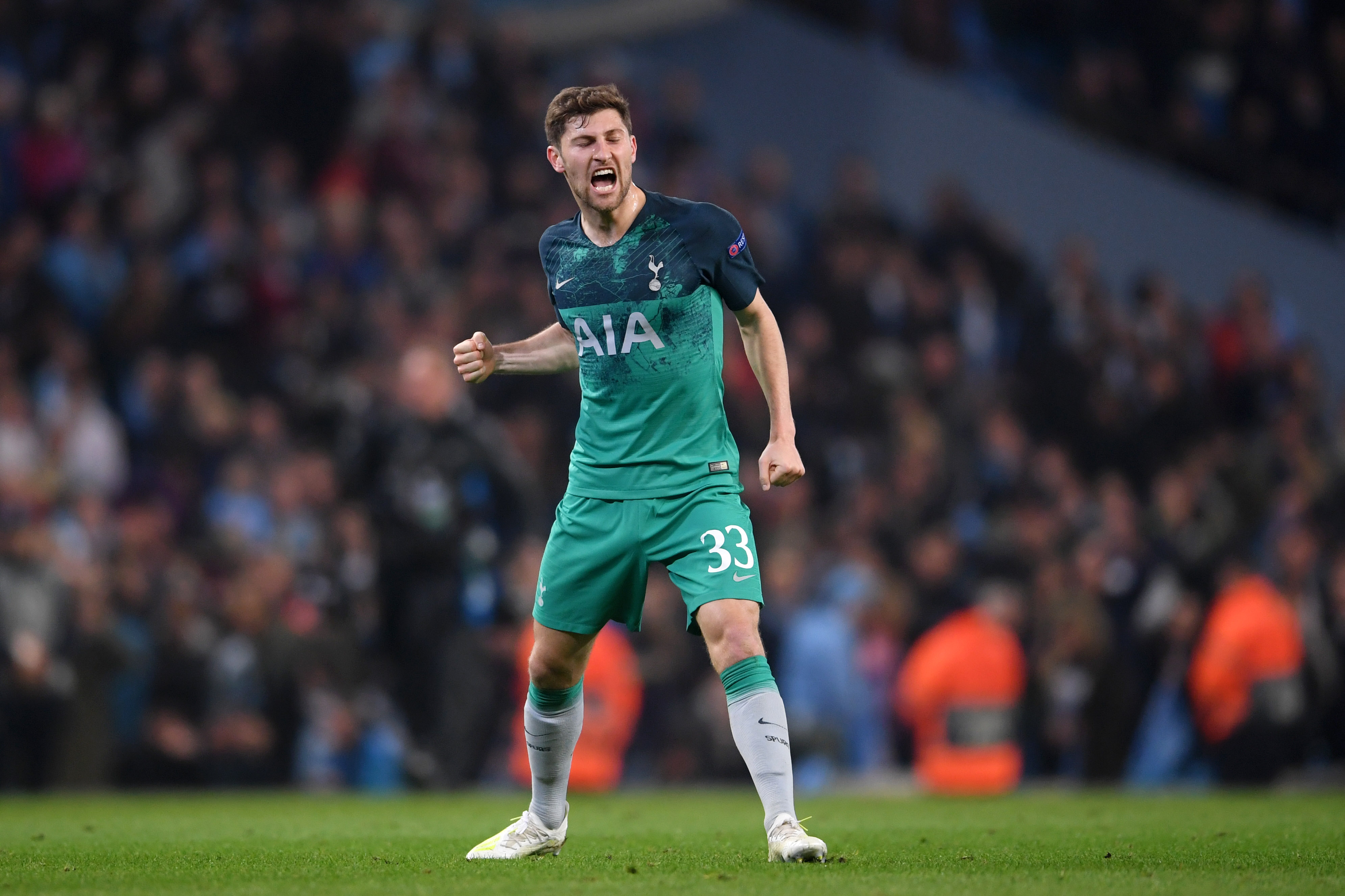 Friday Hoddle of Coffee: Tottenham Hotspur news and links for June 14