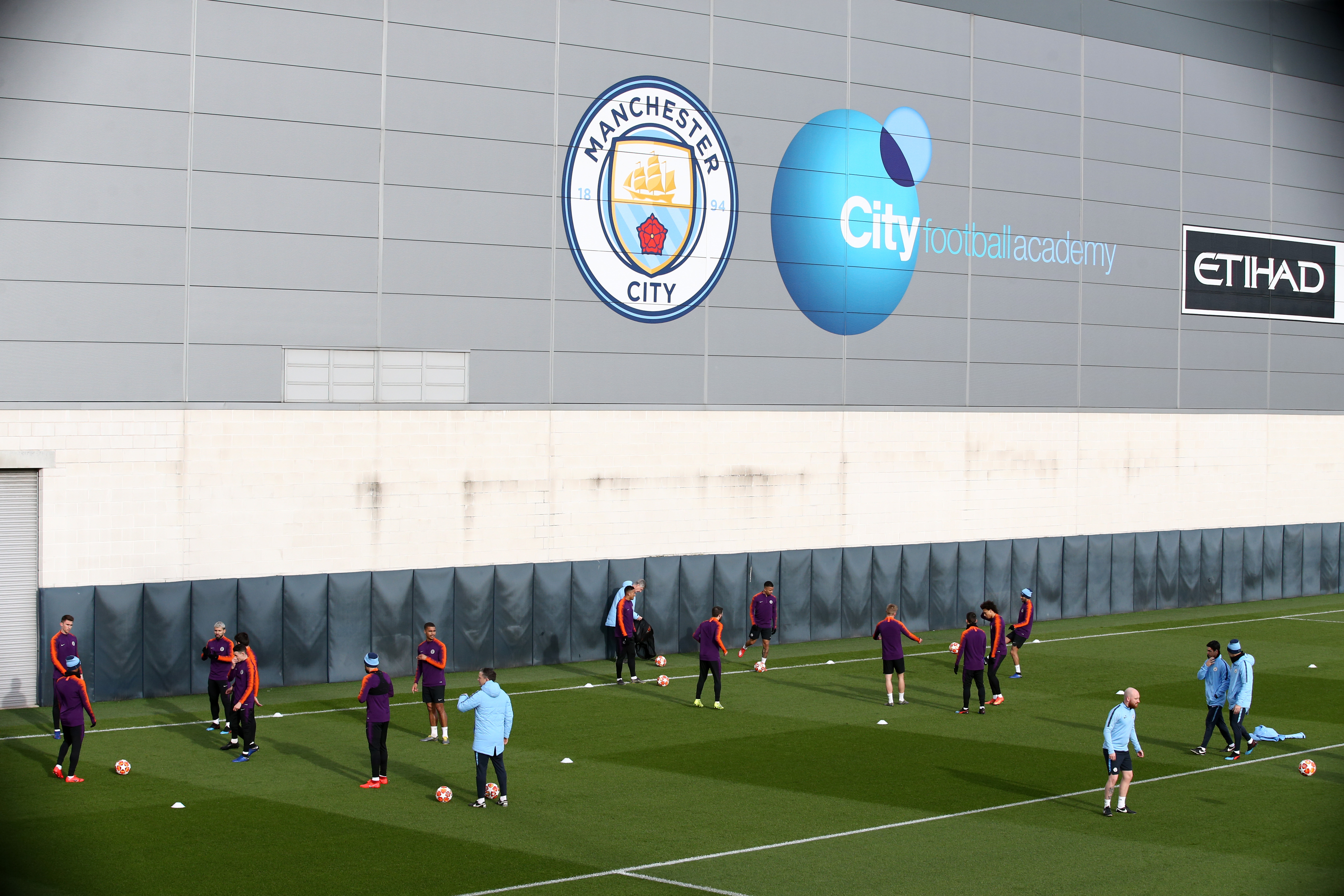Manchester City's Youth on Loan: Previewing the 2019/20 Season