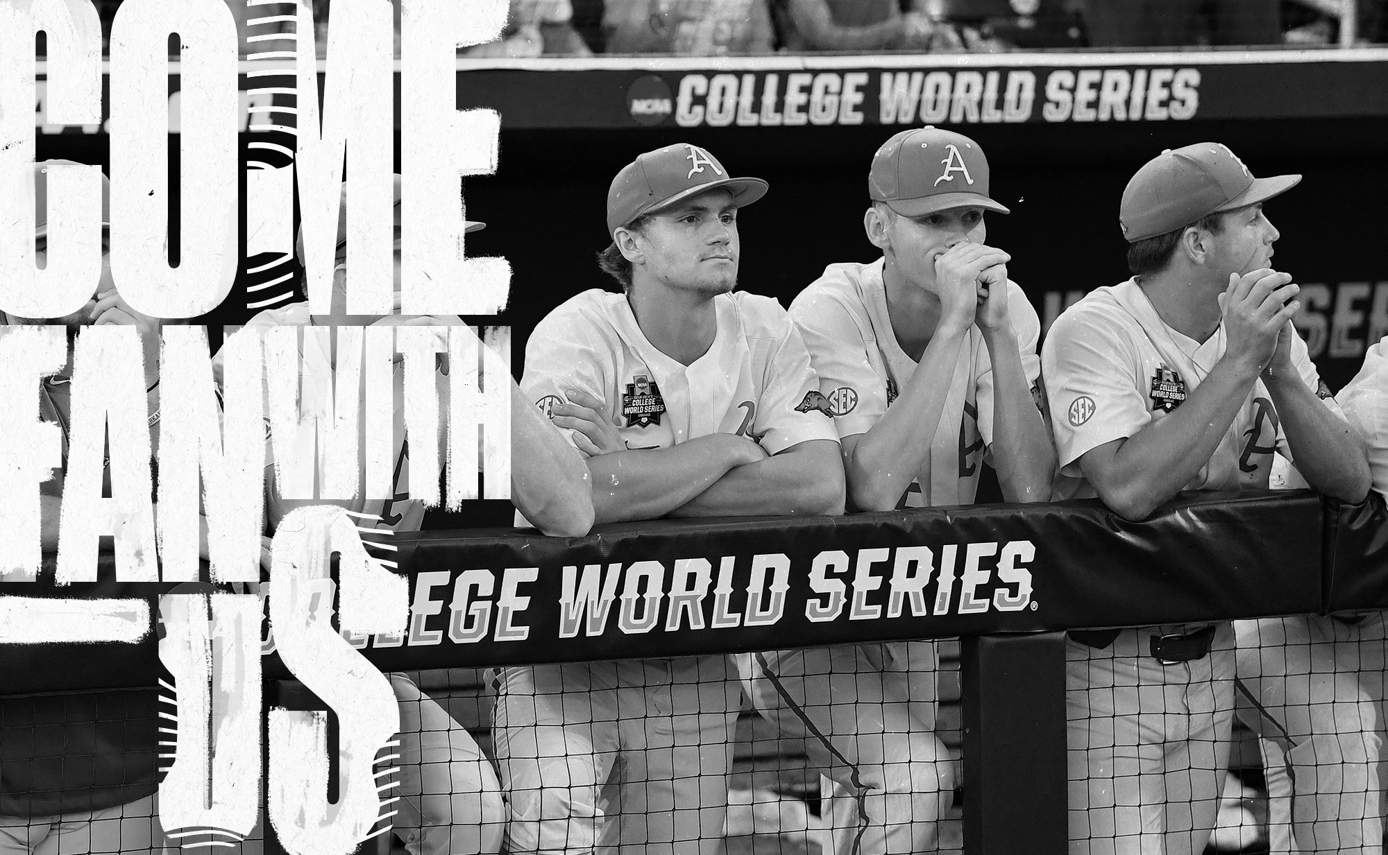 Everything you need to know about the 2019 College World Series
