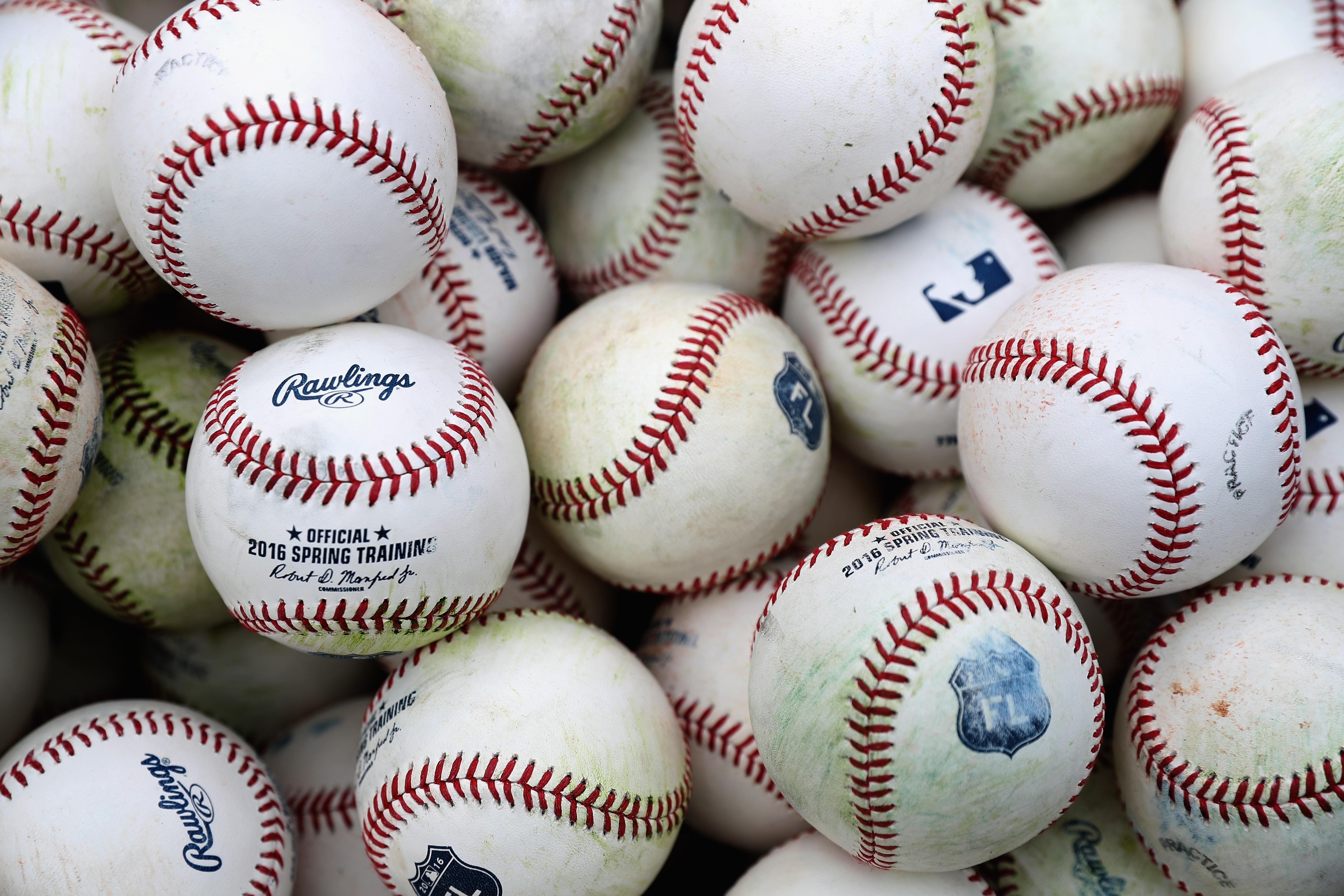Minnesota Twins v Baltimore Orioles