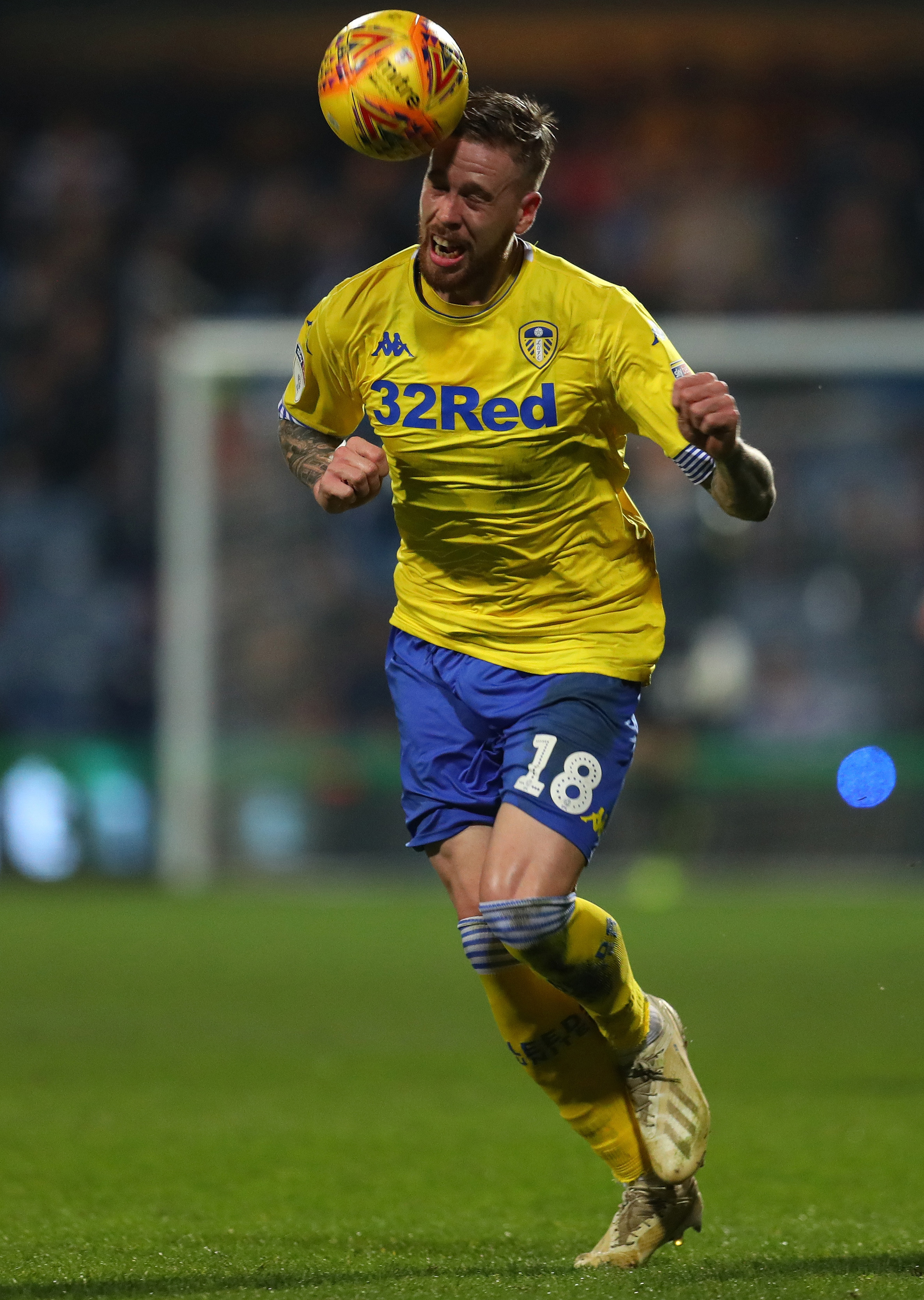 Morning Leeds-in for 17 June: Get your bids in for a match-worn Jansson shirt, for a good cause
