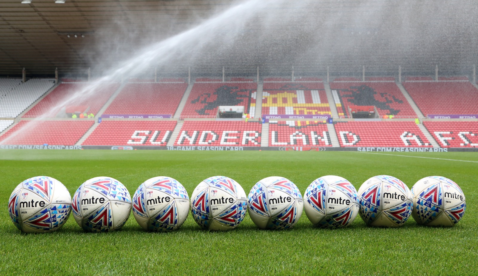 Change, reflection & common sense required at Sunderland this summer if club are to find success
