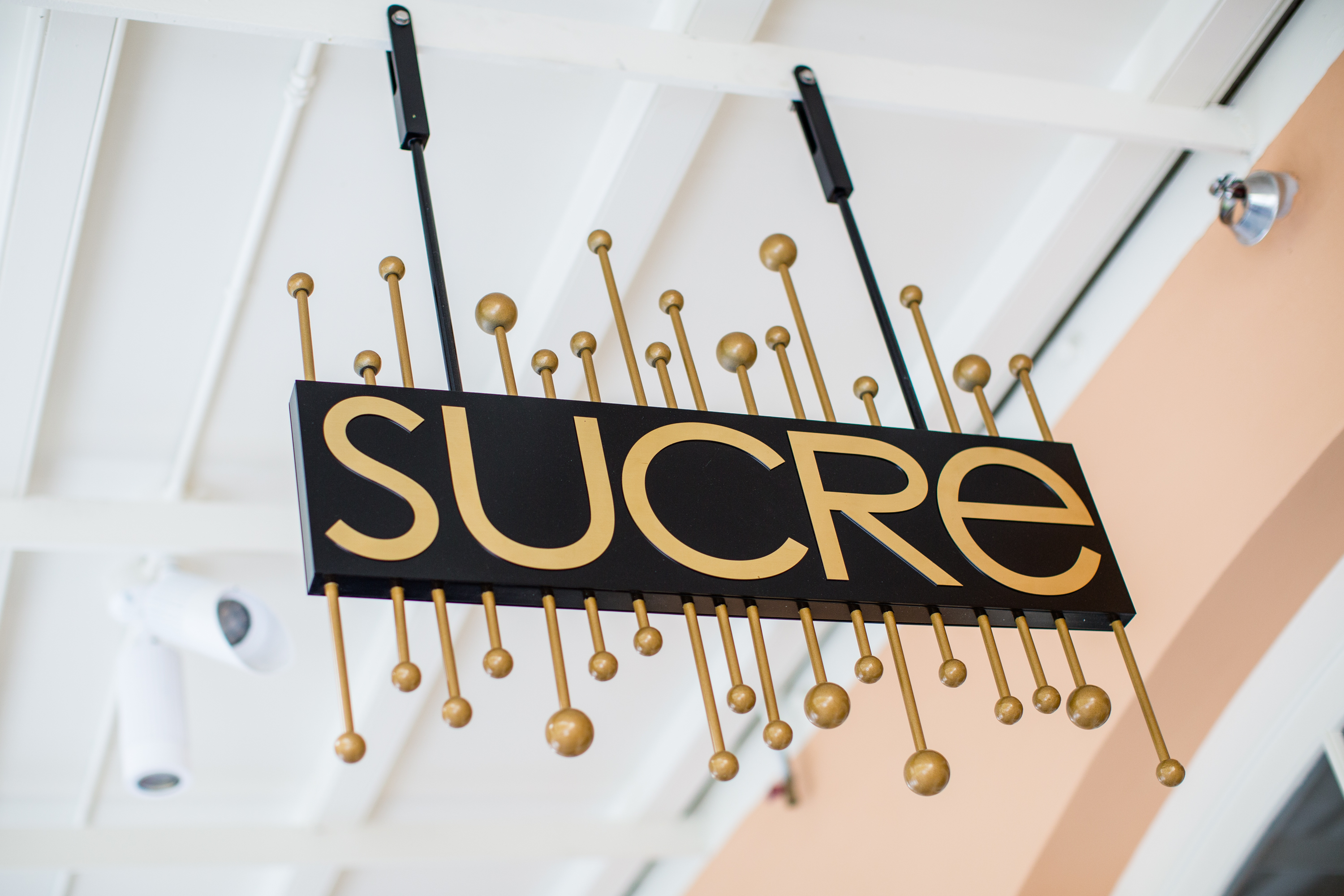 Sucre Closes All Stores Six Months After Report Revealed Harassment Allegations