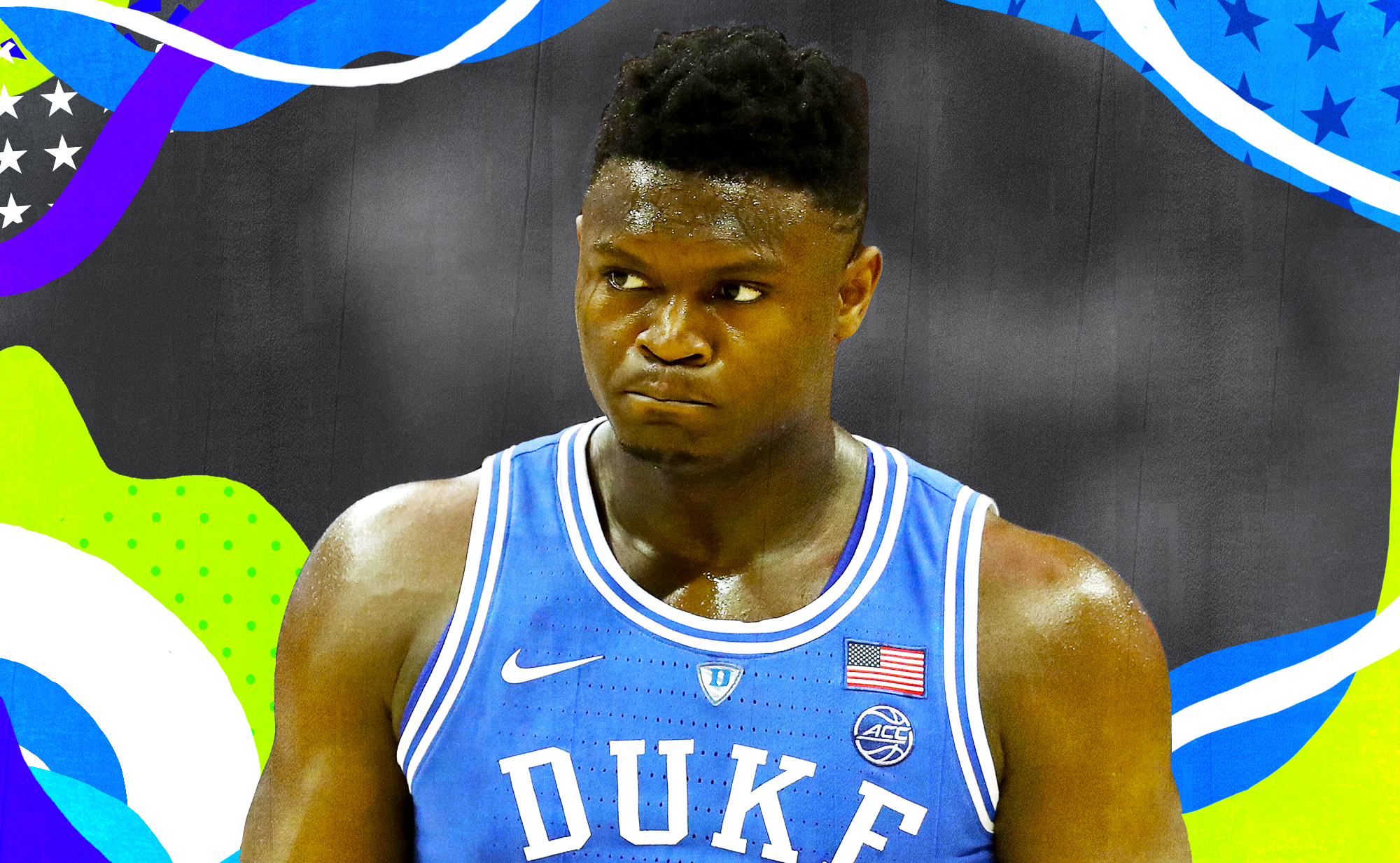 3 big decisions that will show us the Pelicans' plan for Zion Williamson