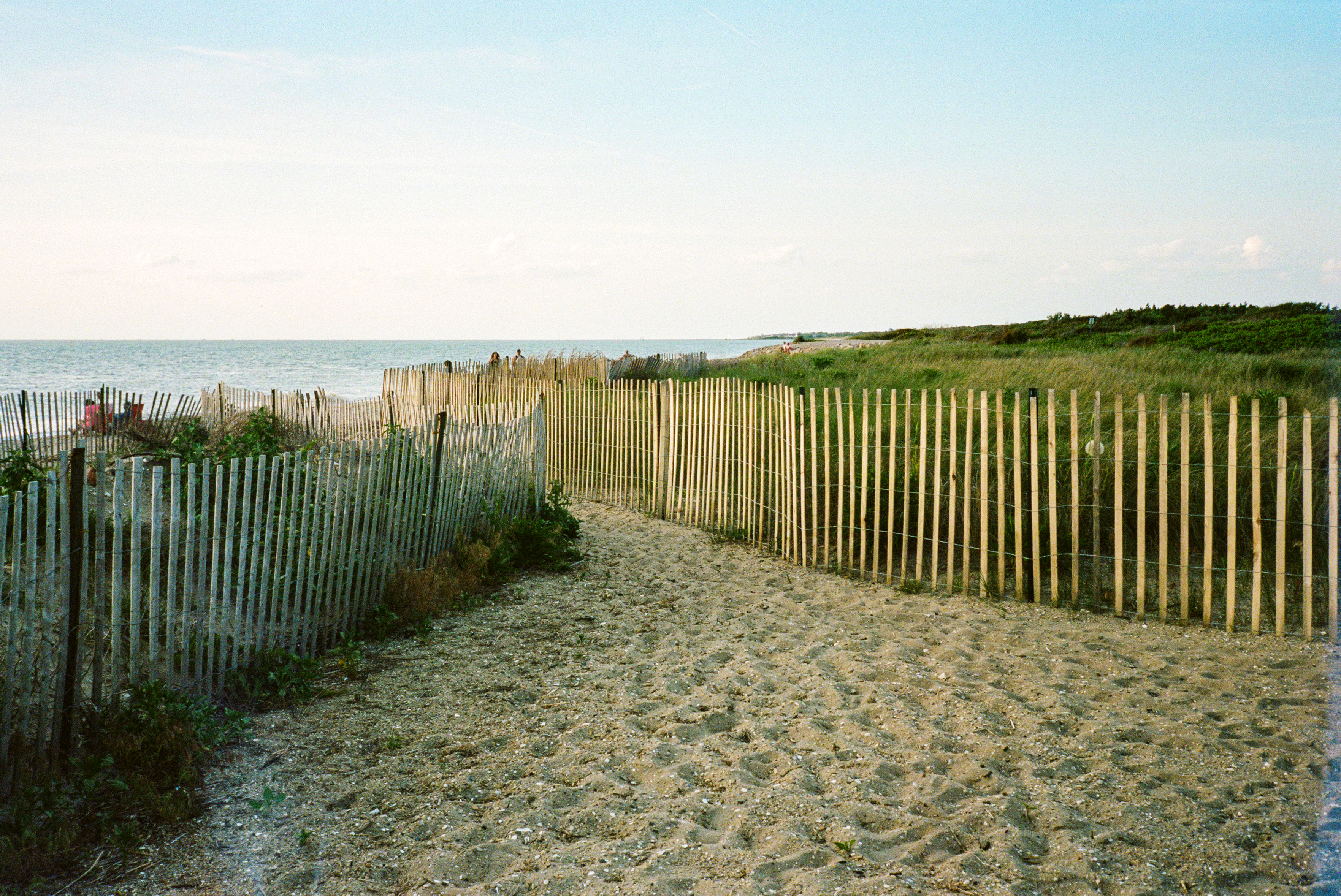 5 towns to visit on the Jersey Shore