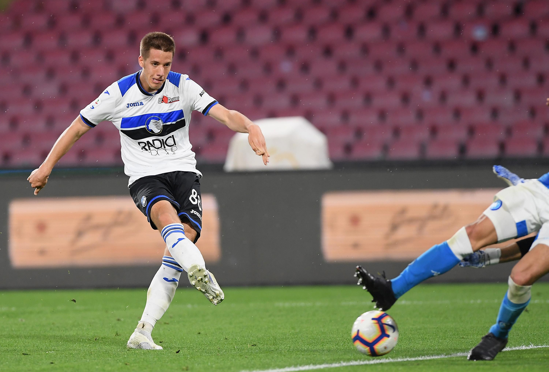 Chelsea, Atalanta agree to extend Mario Pašalić's loan — report