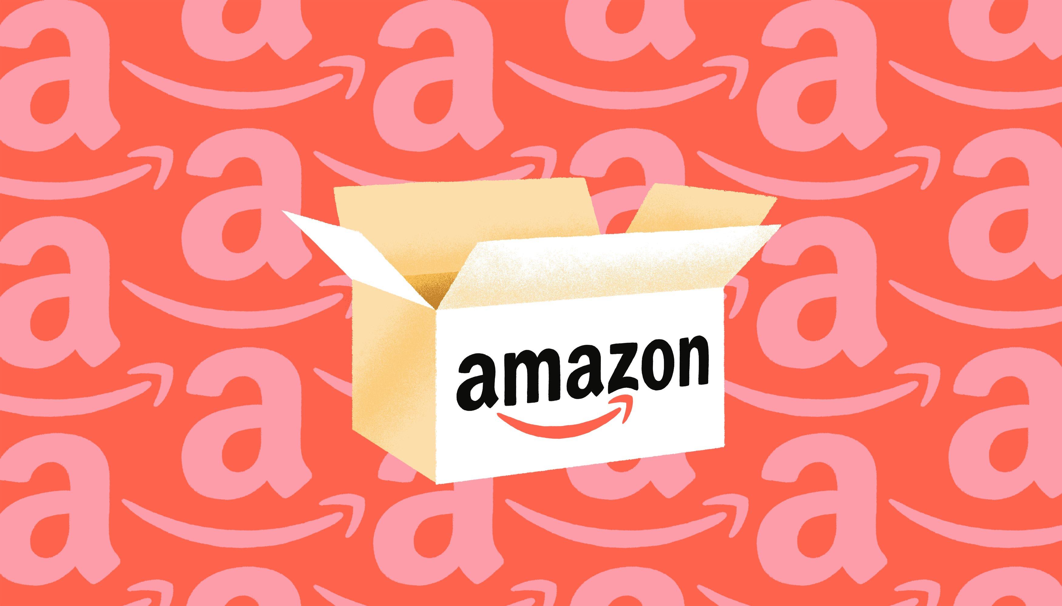Amazon HQ2 community meeting planned in Arlington