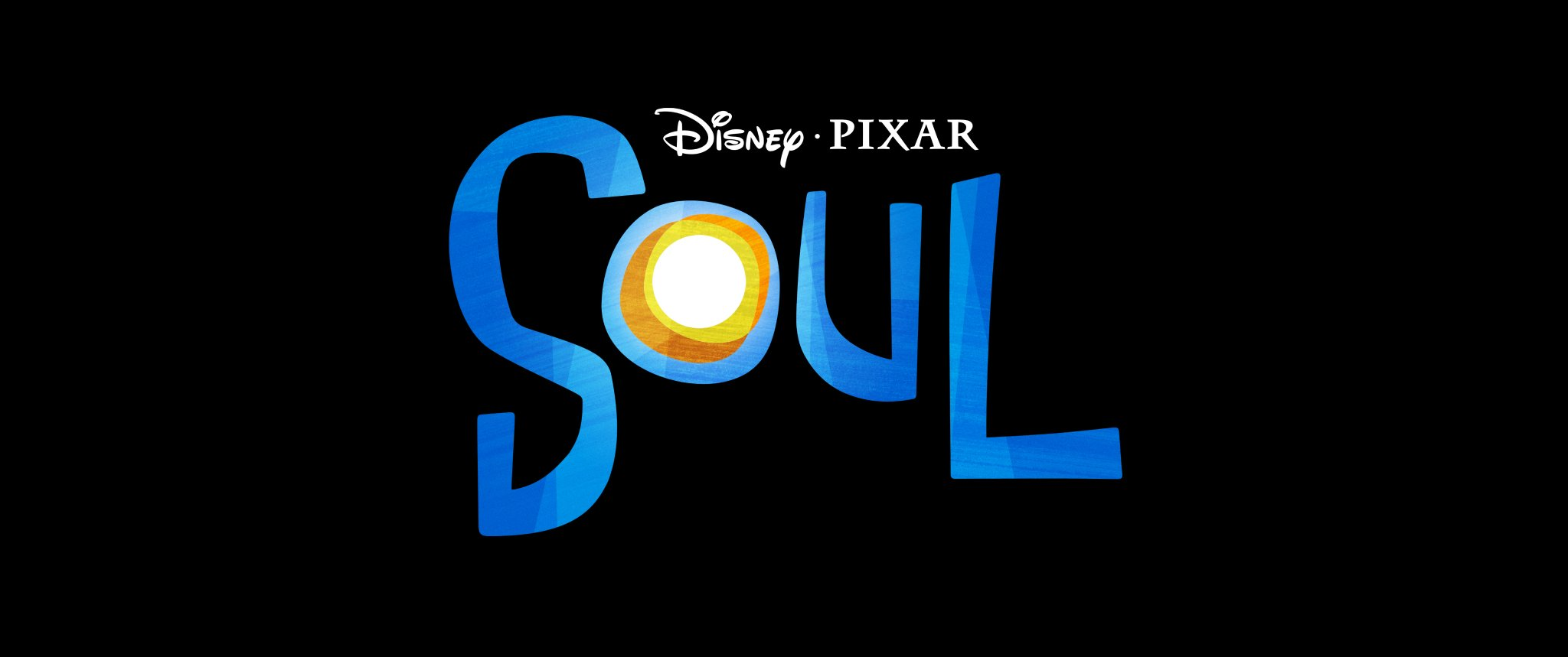 Pixar announces new original film, Soul