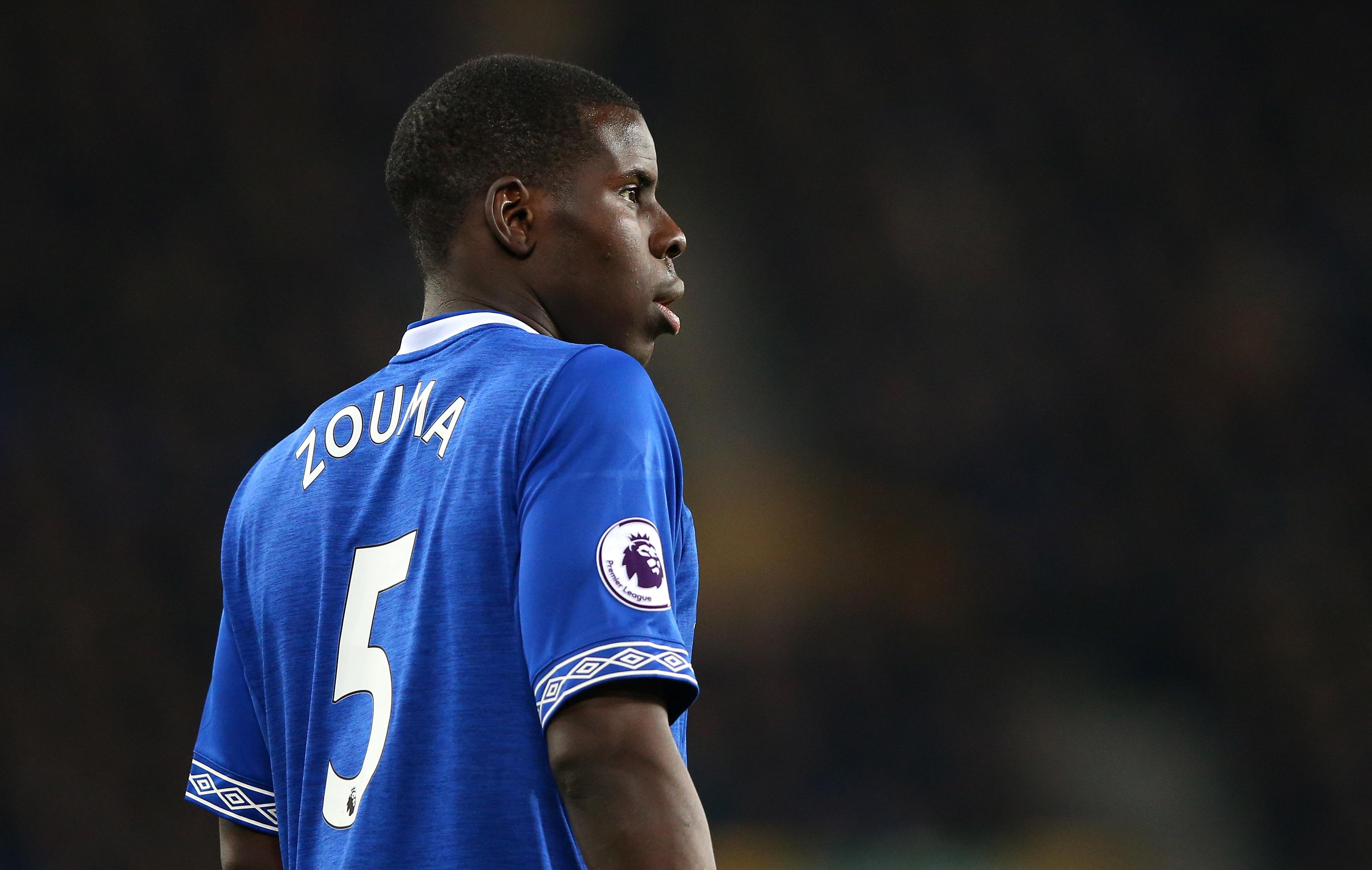 Friday's Toffee Bites: Zouma update, Ocampos, Bowen & Llorente transfer rumours