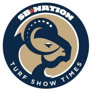 TST Logo