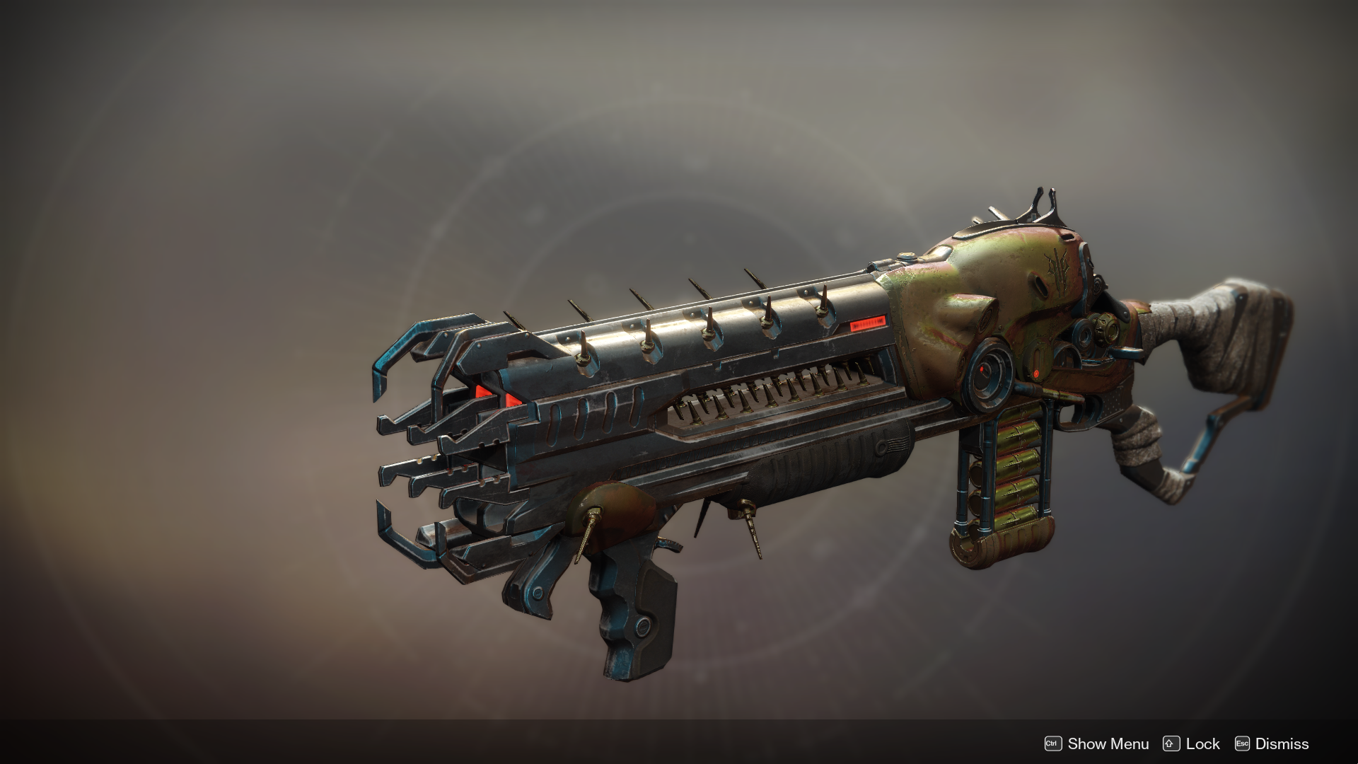 Bungie waits to fix overpowered Destiny 2 weapon to avoid crunch