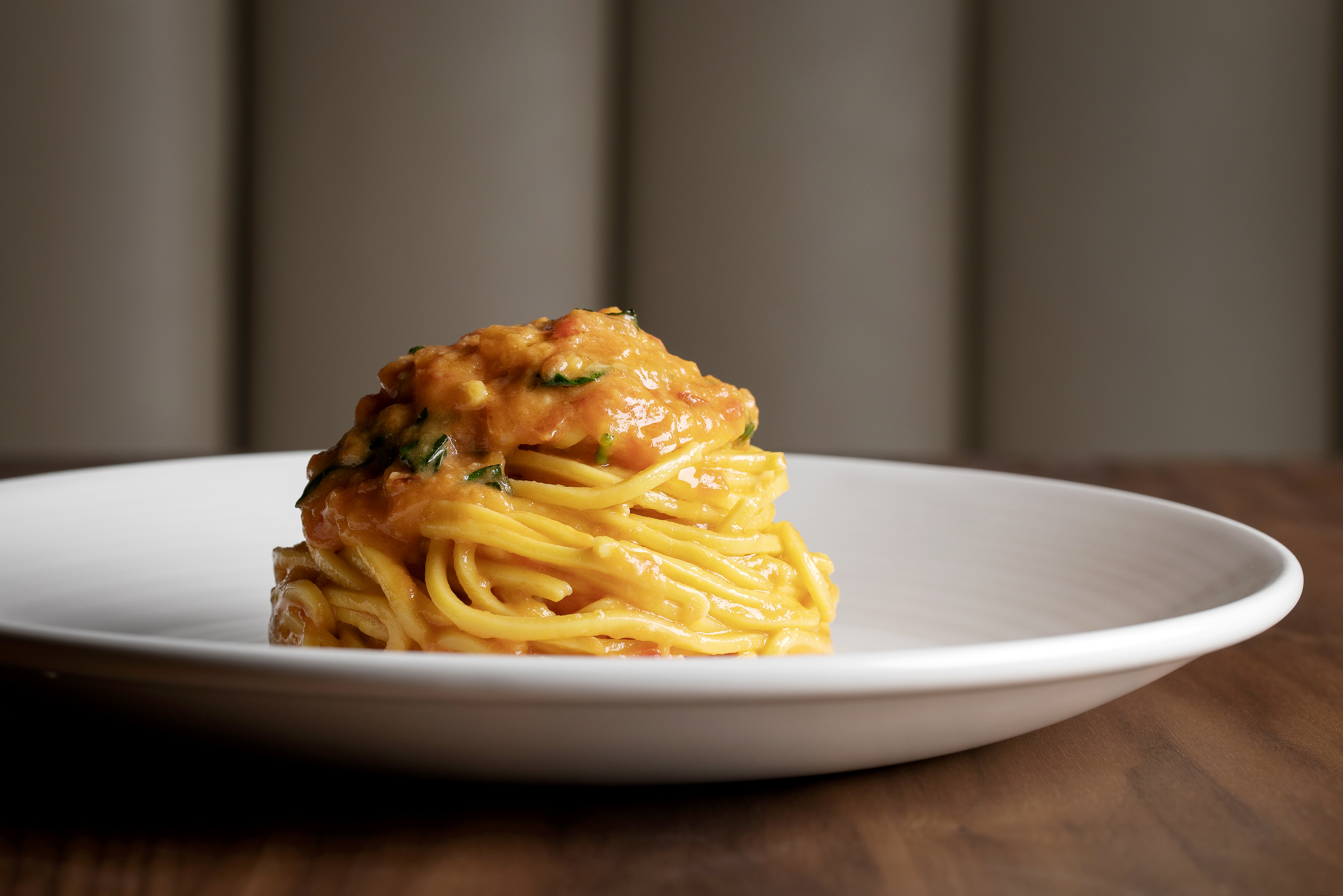 Sette Italian restaurant in Knightsbridge gets awful restaurant review in Sunday Times