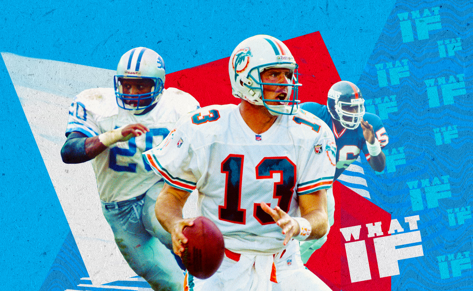 6 Hall of Famers who would still kick butt in today's NFL