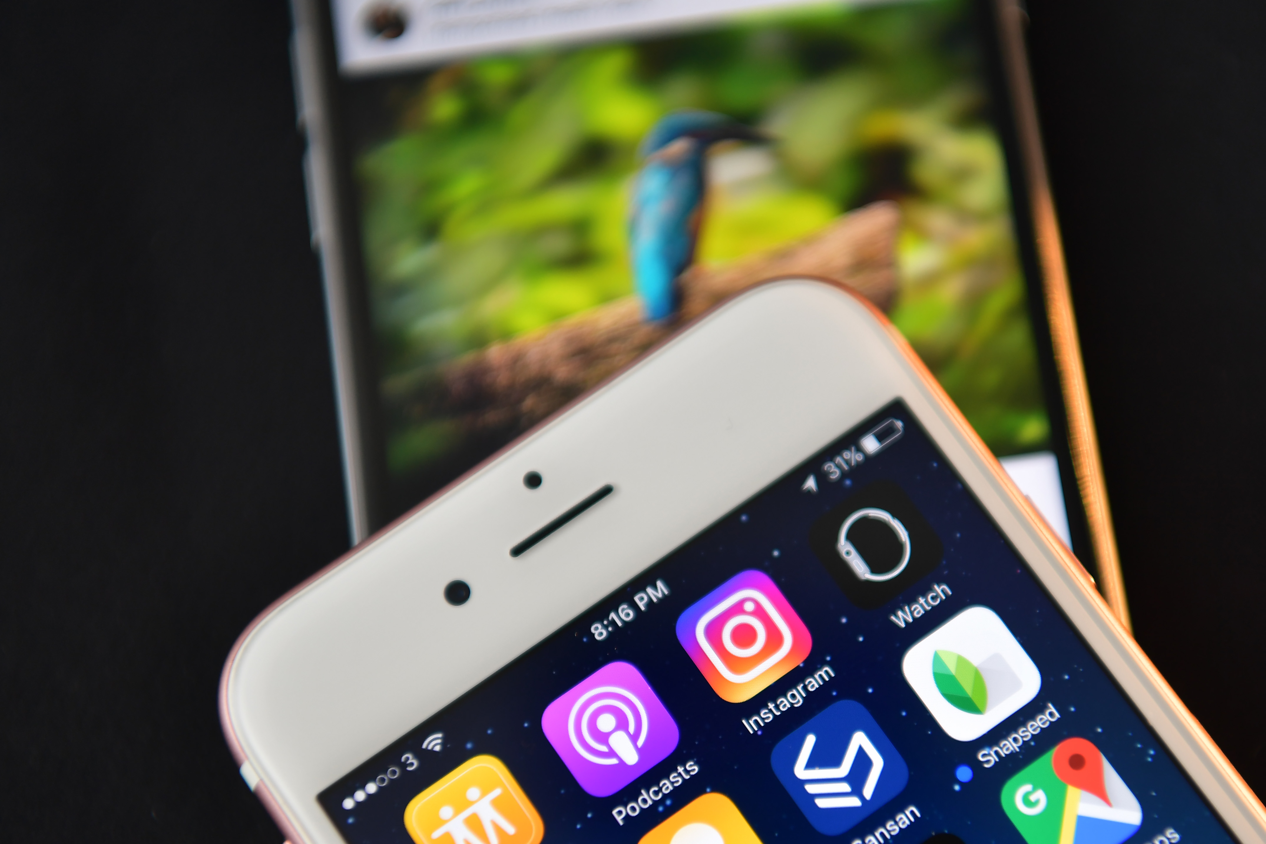 Instagram is going to show you even more ads
