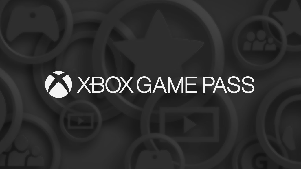 Five games leaving Xbox Game Pass this month
