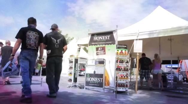 Utah ranked 43rd in the nation in an honesty experiment conducted by Honest Tea.