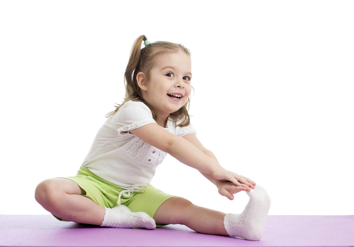 Childhood obesity in children ages 2 to 5 dropped 43 percent in the past decade, according to a new study published in the Journal of the American Medical Association.