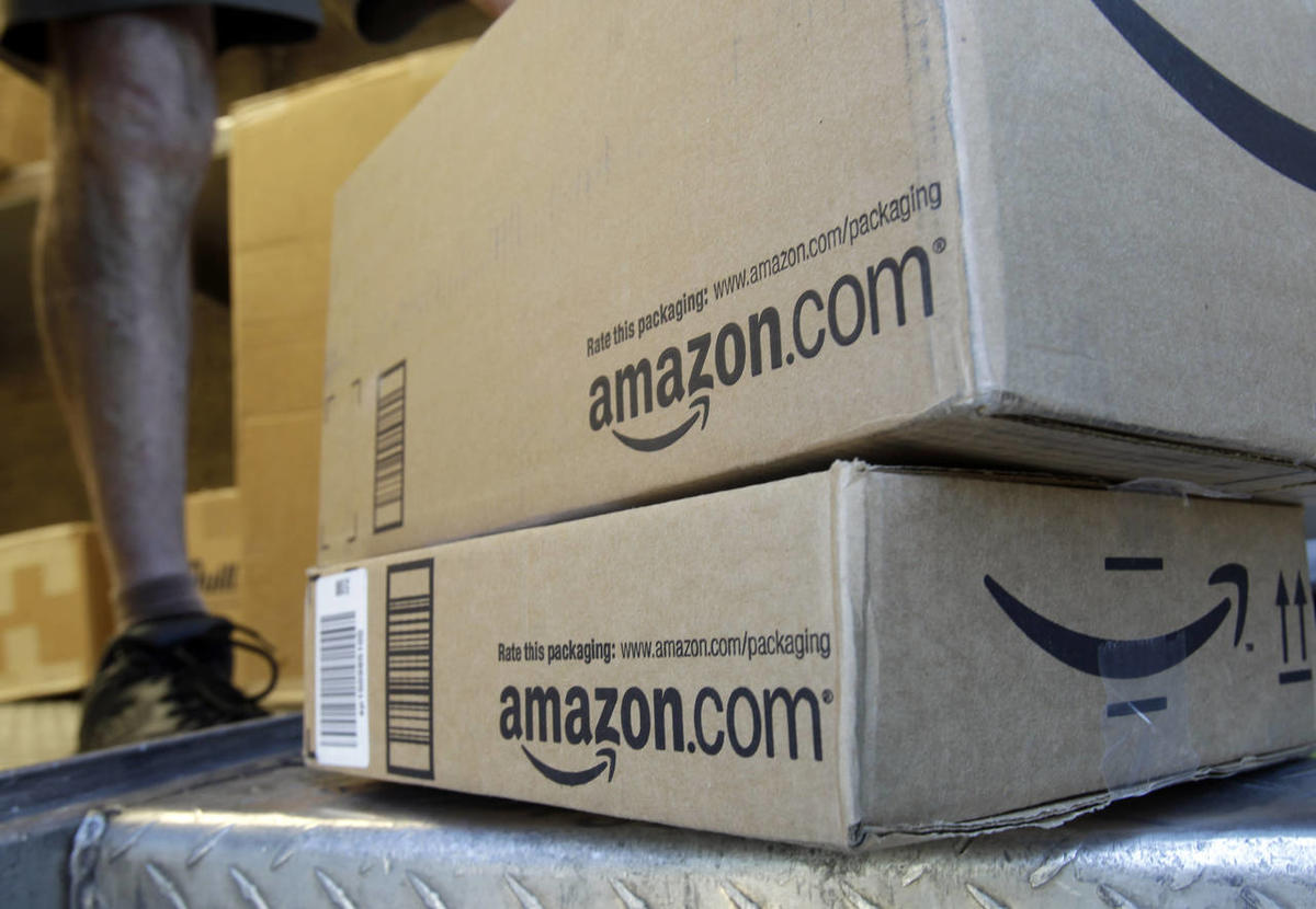 Amazon is deeply entrenched in a battle against Hachette, one of the largest book publishing companies in the country. Amazon is intentionally delaying deliveries with Hachette books as a result.