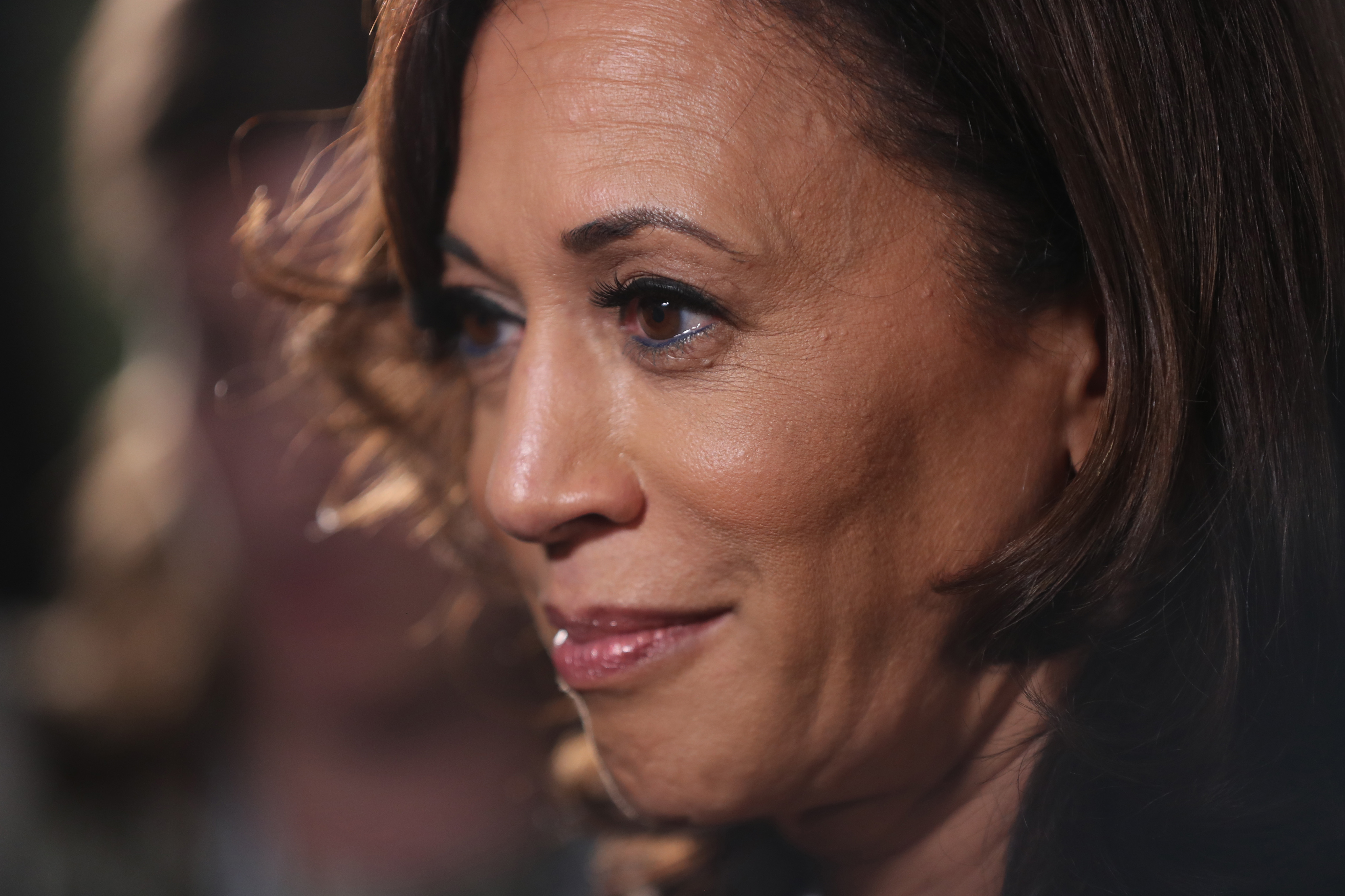 Don Jr.'s now-deleted birther-style retweet about Kamala Harris, explained