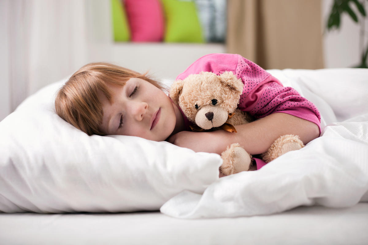 When school lets out for the summer, even the strictest parents can get a little lax about enforcing bedtimes for their children. We will explain why bedtimes matter, even during the summer, and share new research on optimal sleep habits and what days of