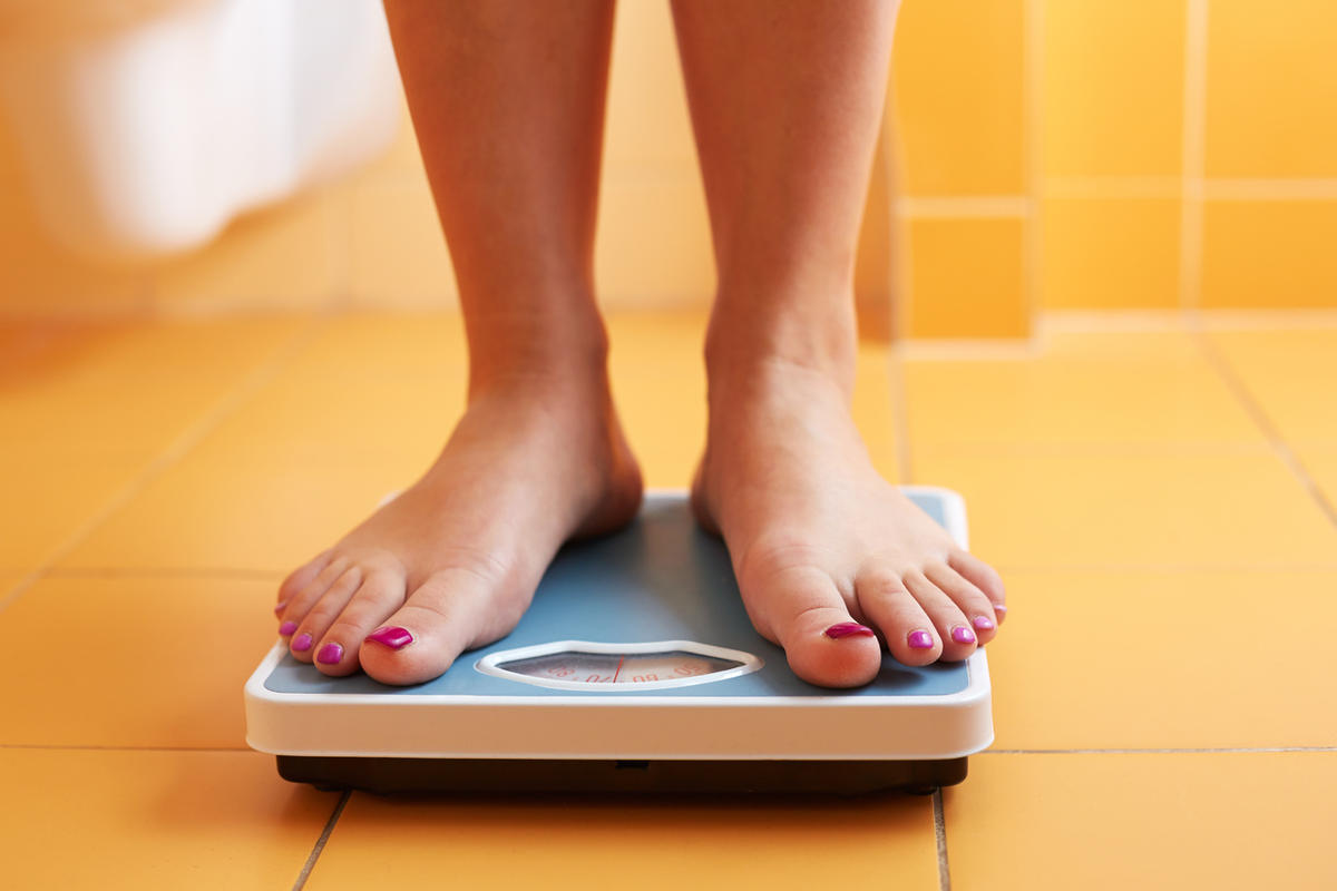 A report released today by the CDC says that up to 40 percent of cancer is associated with being overweight. How does body fat contribute to cancer?