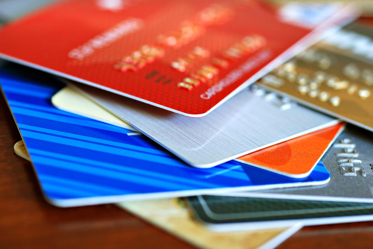 Michelle Singletary offers three tips to help prevent fraud for seniors.