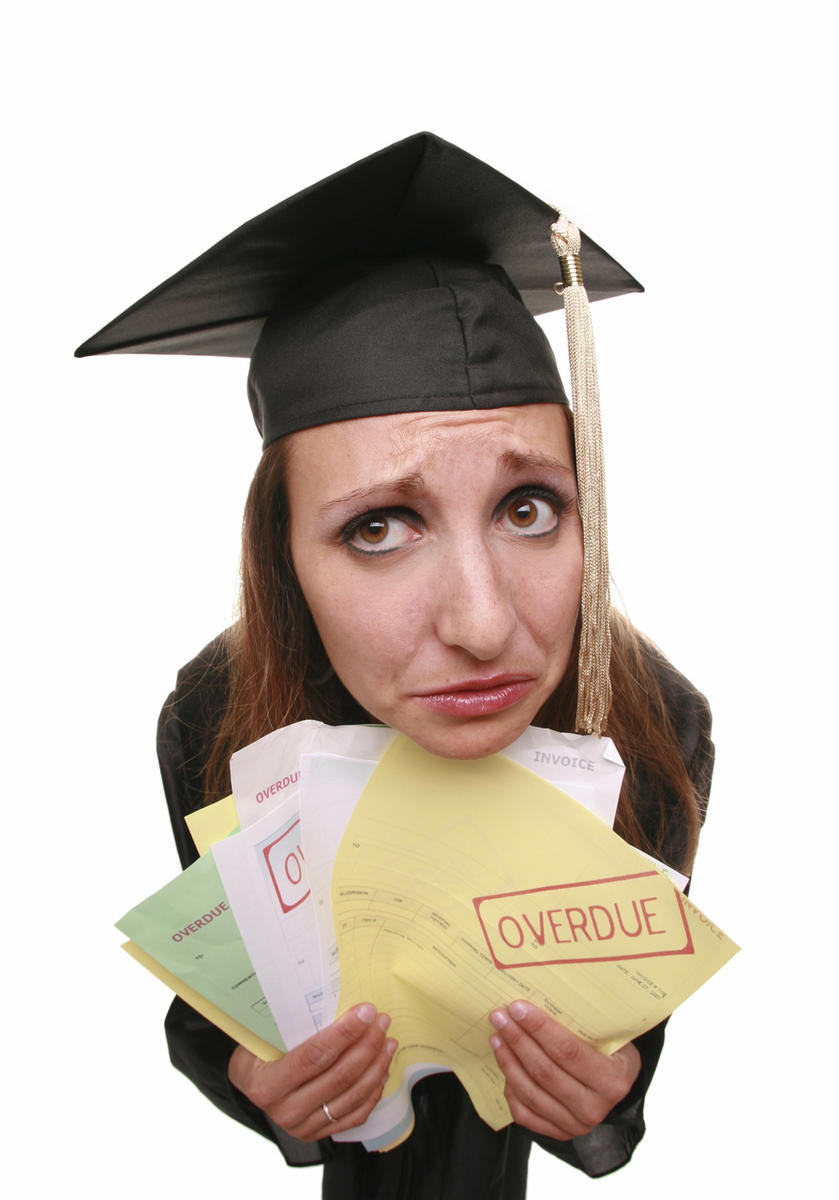 This month, the Consumer Financial Protection Bureau released its annual Student Loan Ombudsman Report. The consumer watchdog agency said it has handled 20,600 federal and private student loan complaints from September 2016 through August 2017.