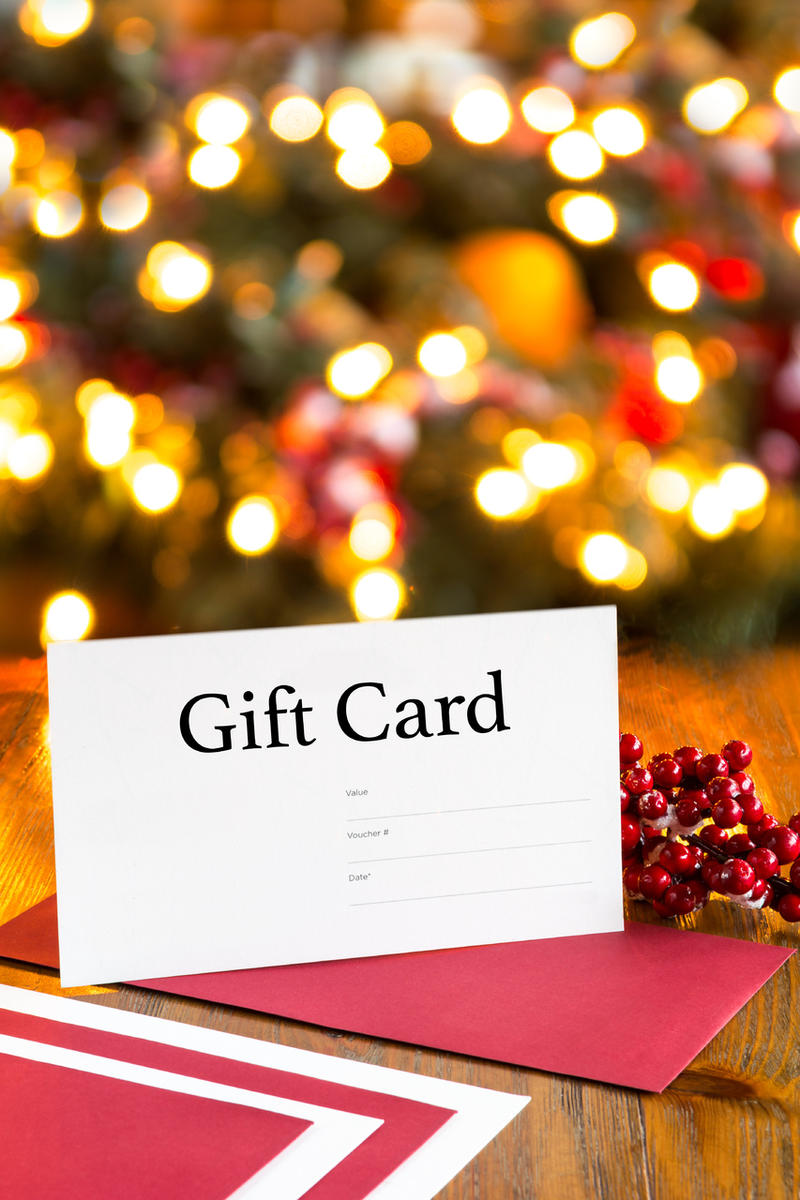 Dave Ramsey answers a question about how much to give the grandchildren for Christmas.