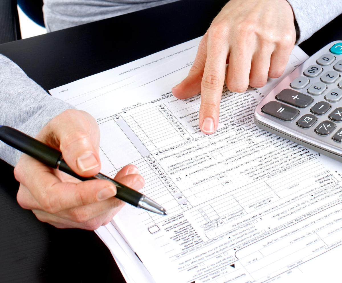 y law, taxpayers have just three years to claim a refund. So, this April 17 is the last chance to get your money for the 2014 tax year. But like the lottery, where you have to play to win, you have to file to collect a refund.