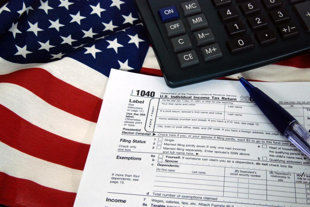 In tax debt? Don't be fooled by the promise of an easy fix. Yes, Uncle Sam's collection powers are no joke. But don't pay for services you can get for free by dealing directly with the IRS.