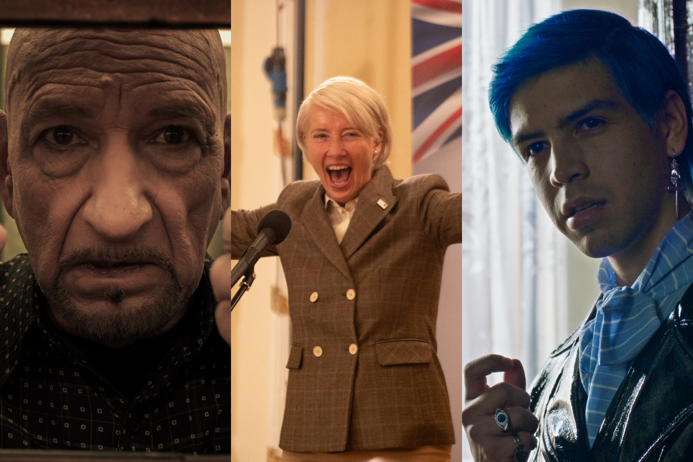 The 5 best TV shows of June 2019