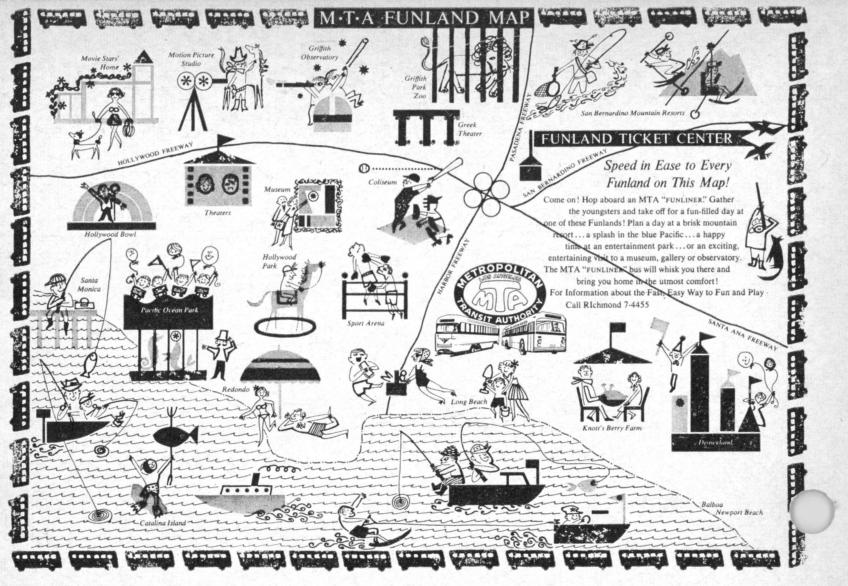 1959 MTA ad