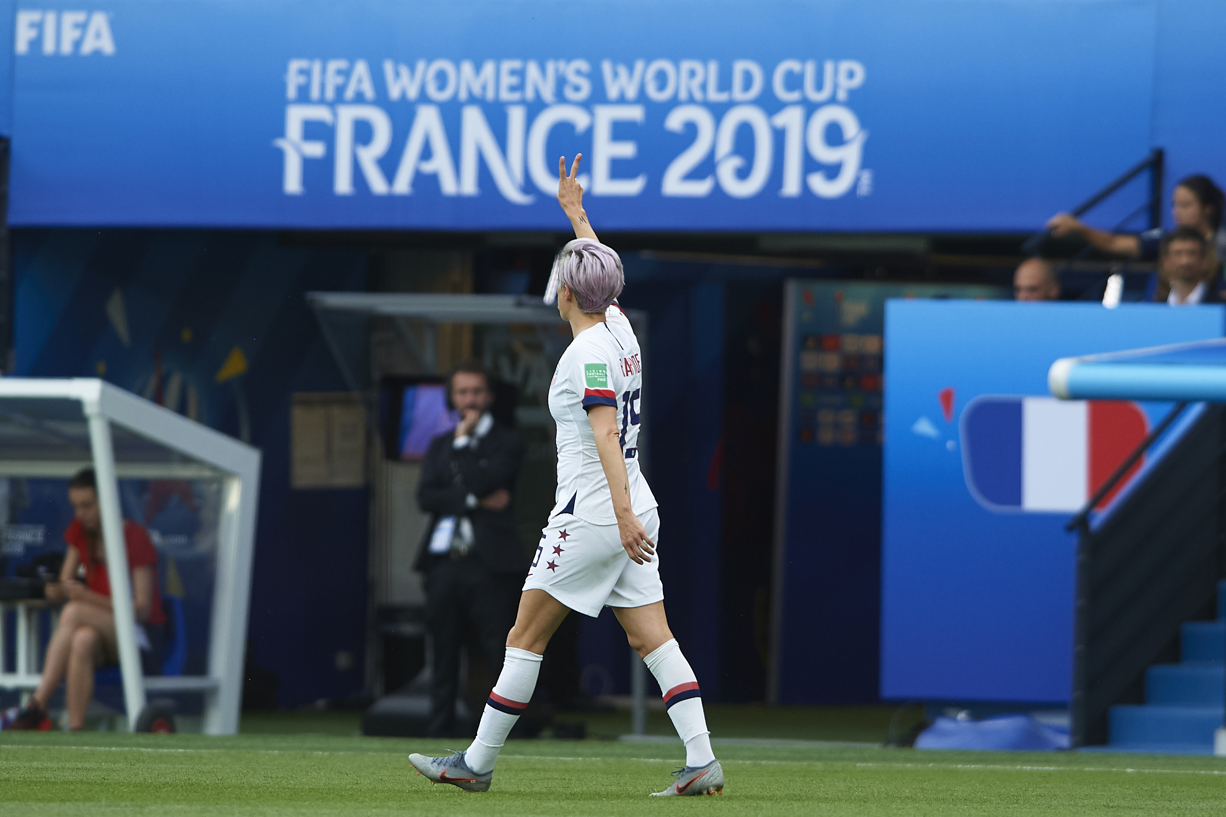 usa women s world cup live stream game time thread how to watch